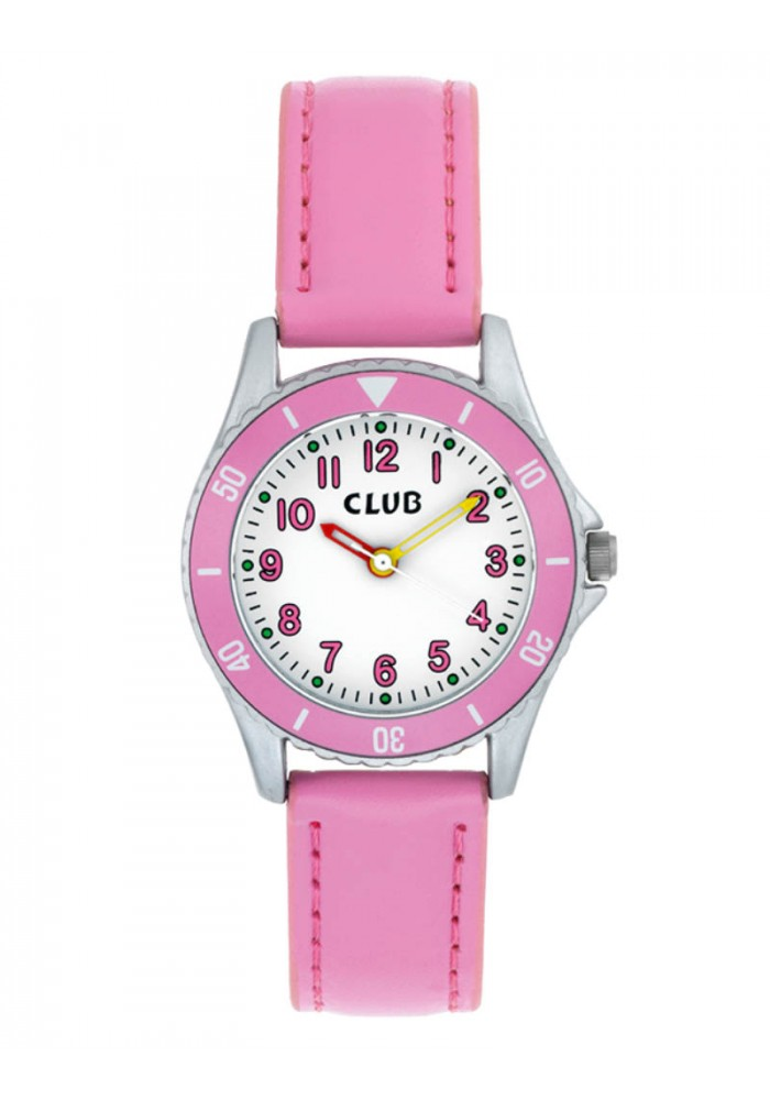 Club lyserød pigeur - A56530-2S0A