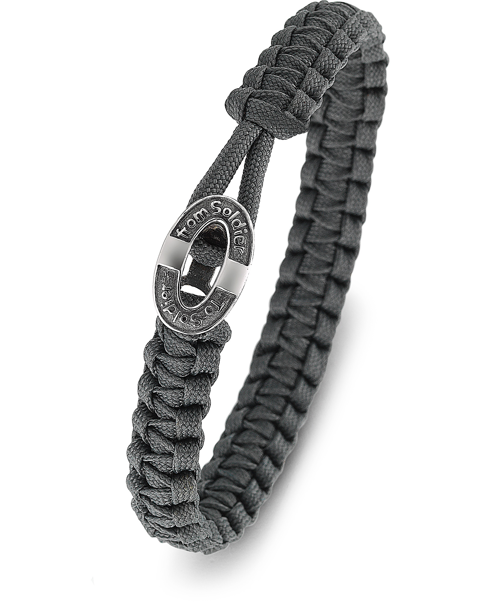 Aagaard From Soldier to soldier armbånd - 07101069 23 centimeter