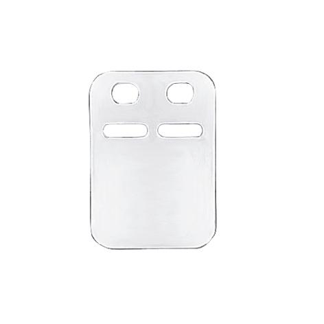 Sølv vedhæng - 1181180