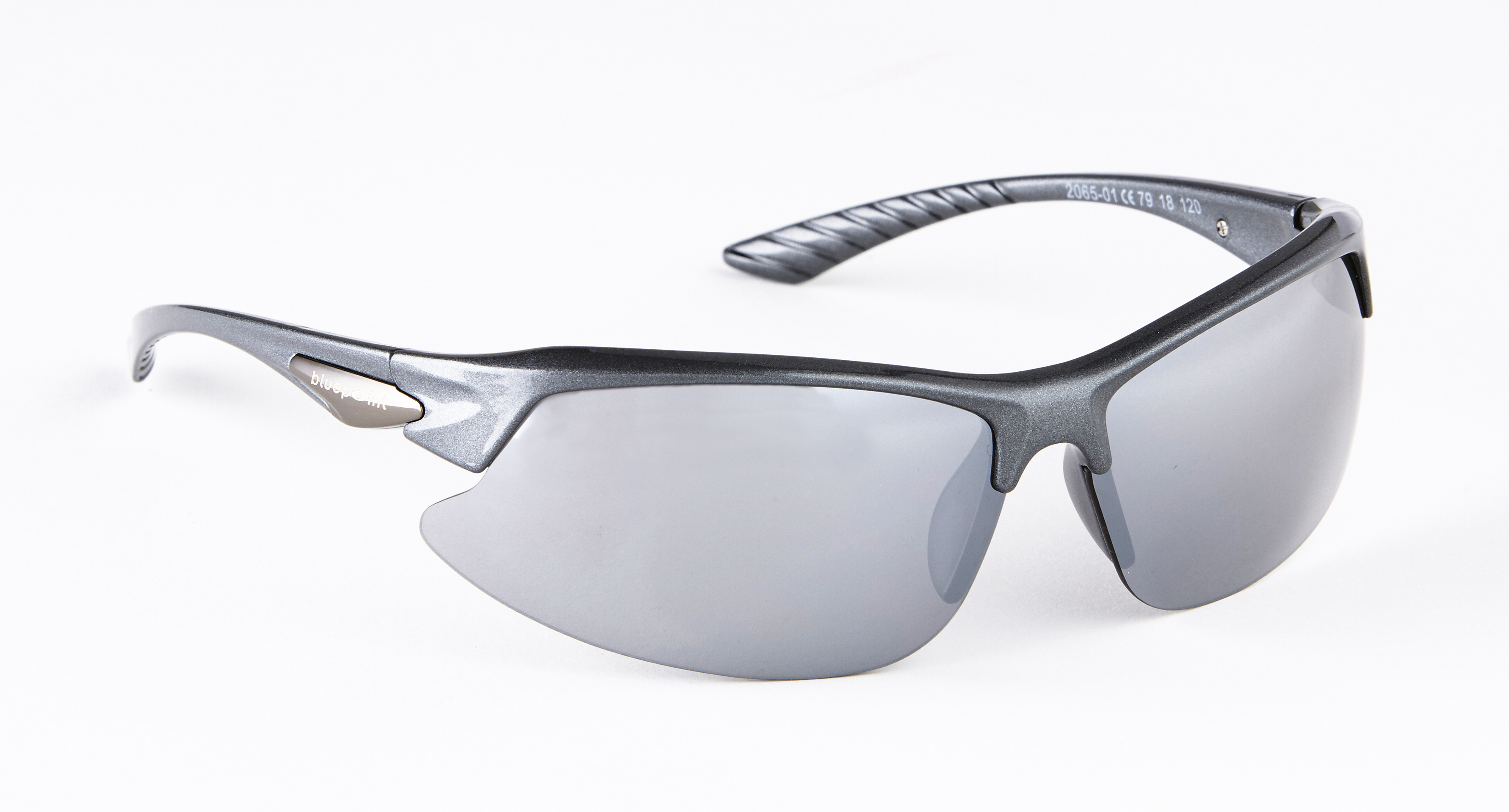 Image of   Bluepoint solbrille - 2065-01