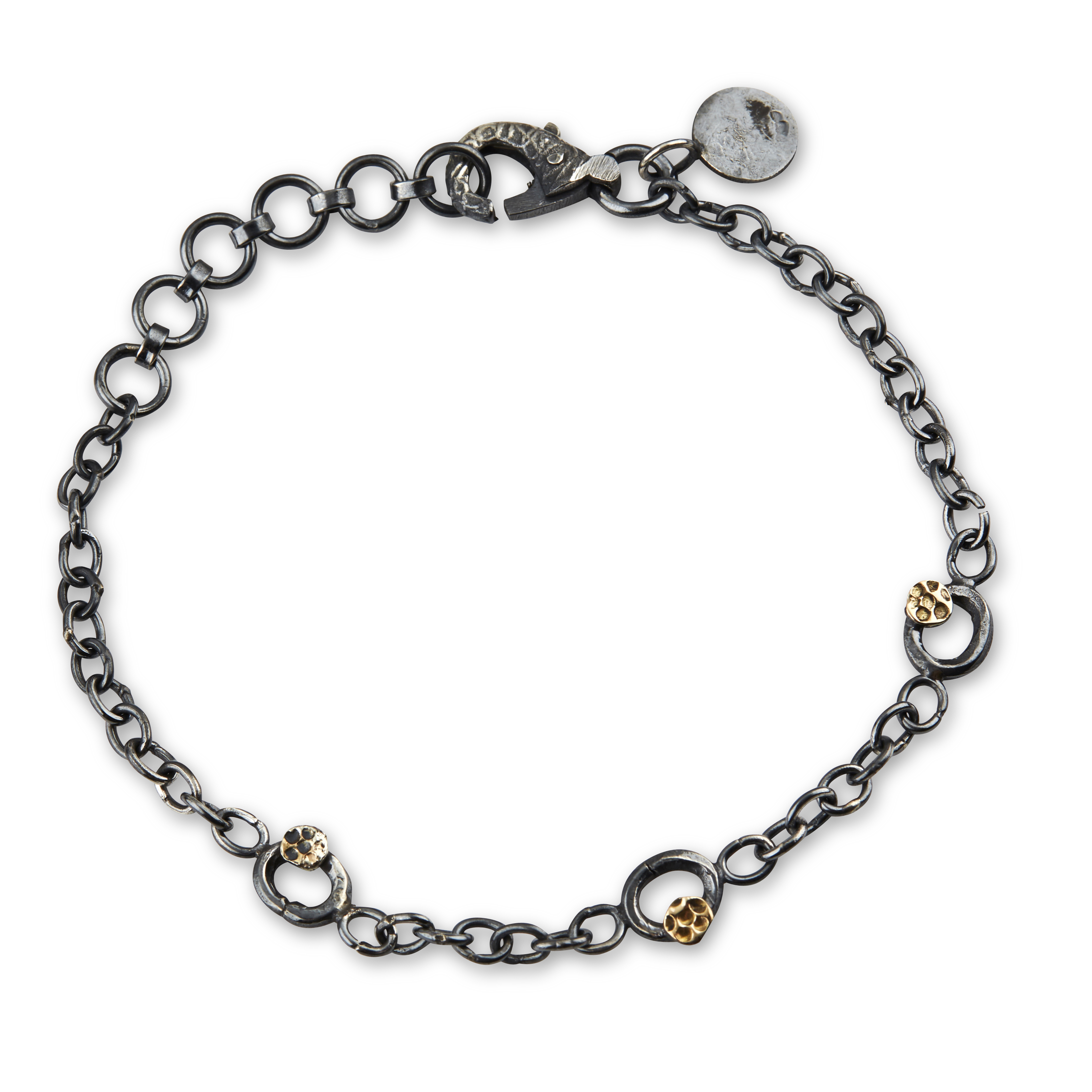 Image of   By Birdie Orion Orbit Armbånd - 50301240A