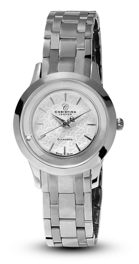 Image of   Christina Watches 300-1 - 300-1-SW