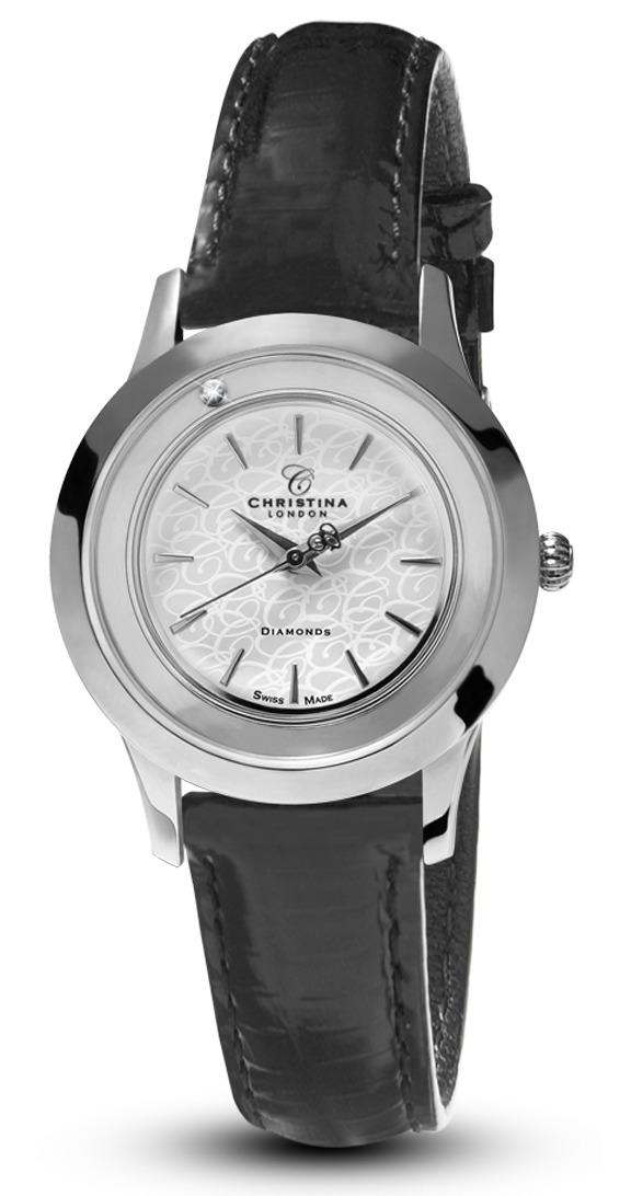 Christina Watches 300-1 - 300-1-SWBL