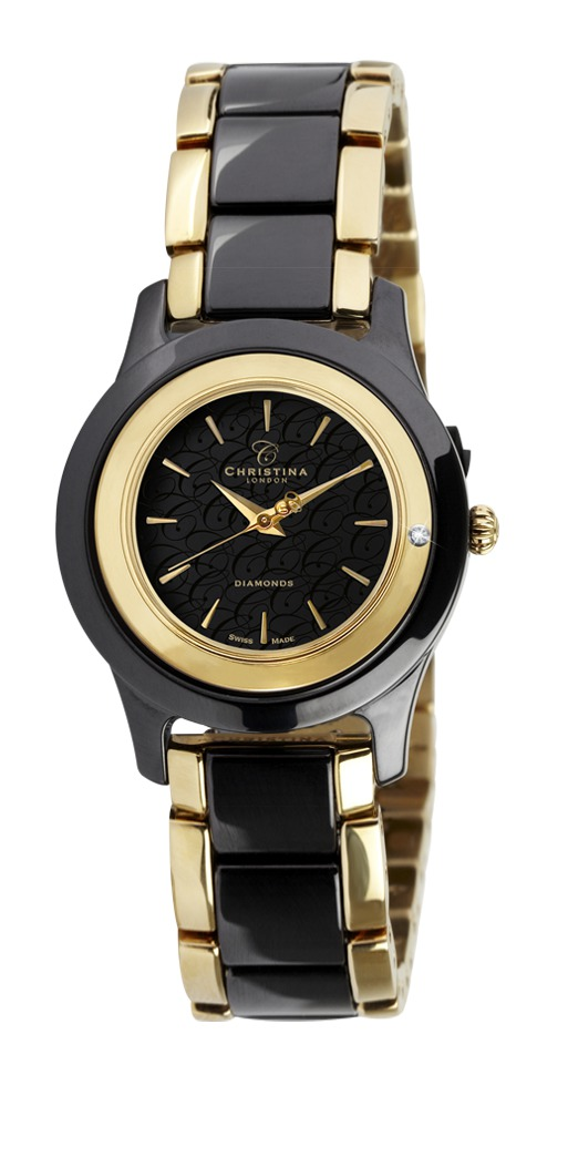 Image of   Christina Watches - 306GBL