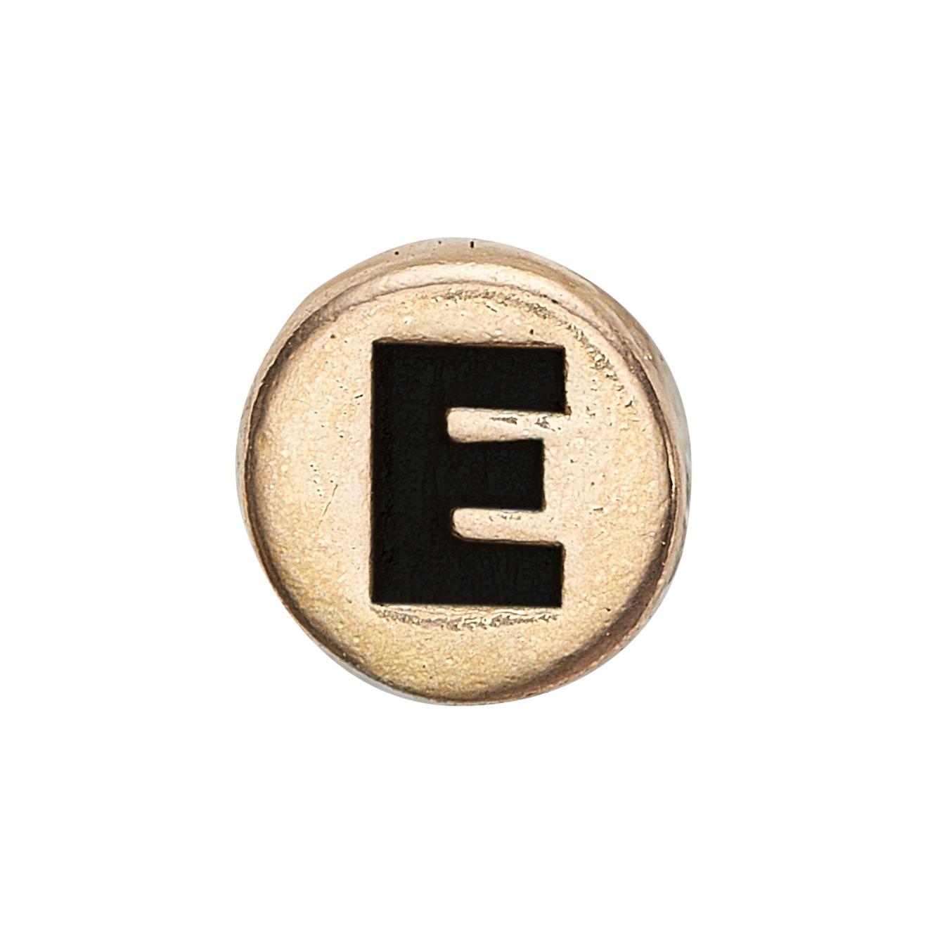 Image of   CHRISTINA Collect Element - 603-G-E