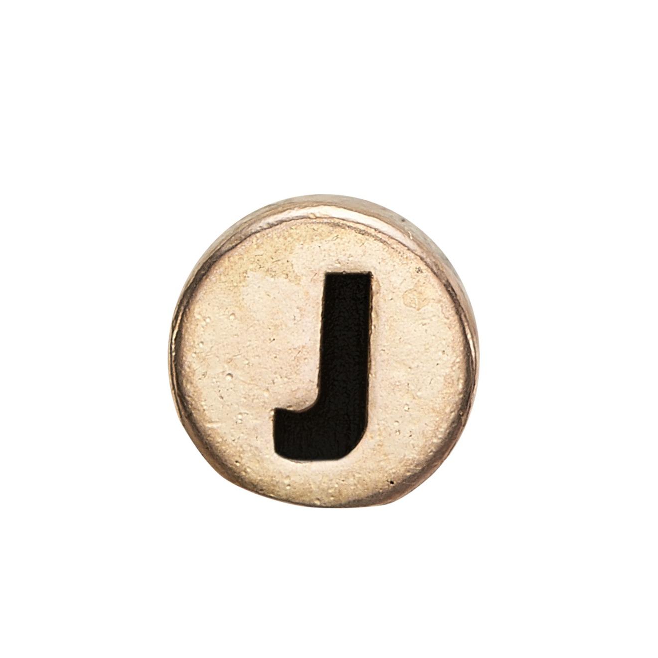 Image of   CHRISTINA Collect Element - 603-G-J