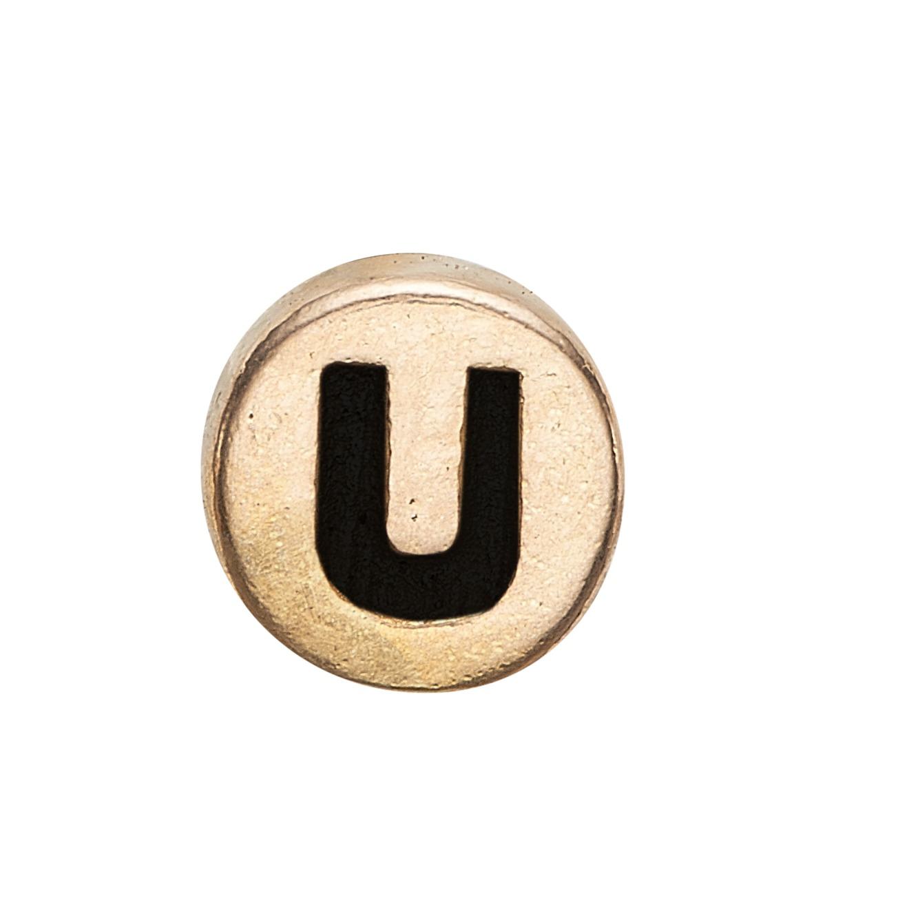 Image of   CHRISTINA Collect Element - 603-G-U