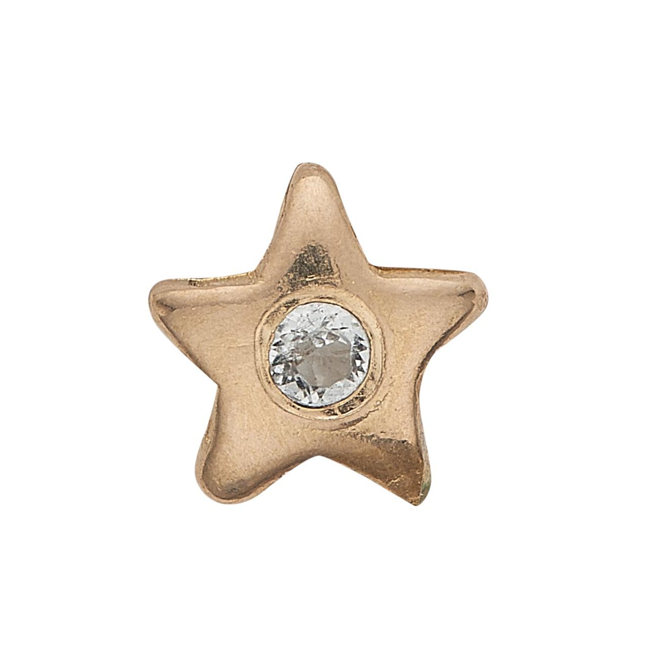 christina watches – Christina collect topaz star - 603-g5 på brodersen + kobborg