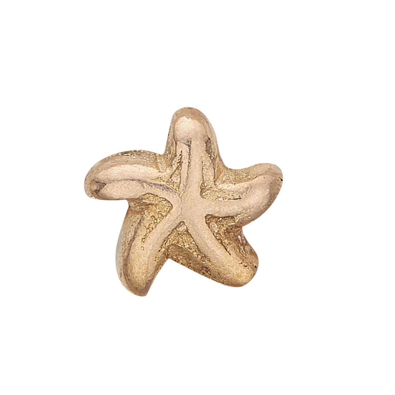 christina watches – Christina collect starfish - 603-g7 fra brodersen + kobborg