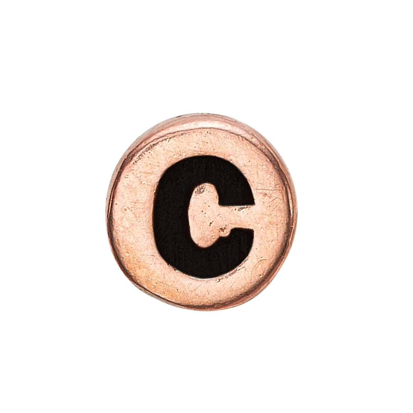 christina watches – Christina collect element - 603-r-c fra brodersen + kobborg
