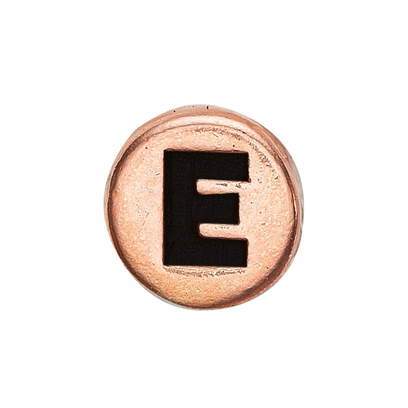 Image of   CHRISTINA Collect Element - 603-R-E