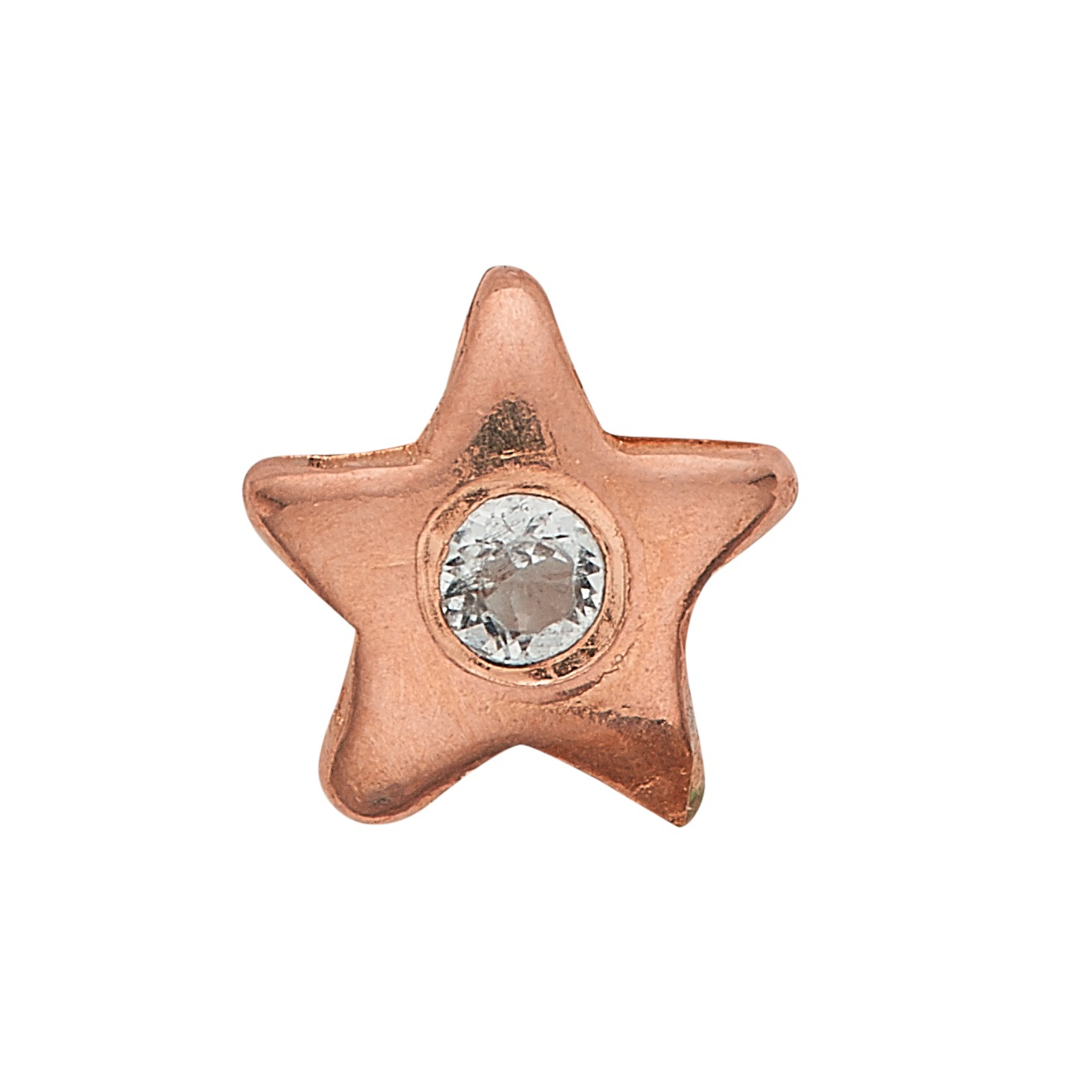 christina watches – Christina collect topaz star - 603-r5 fra brodersen + kobborg