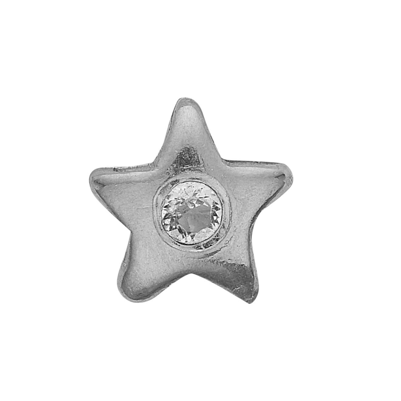 christina watches – Christina collect topaz star - 603-s5 fra brodersen + kobborg