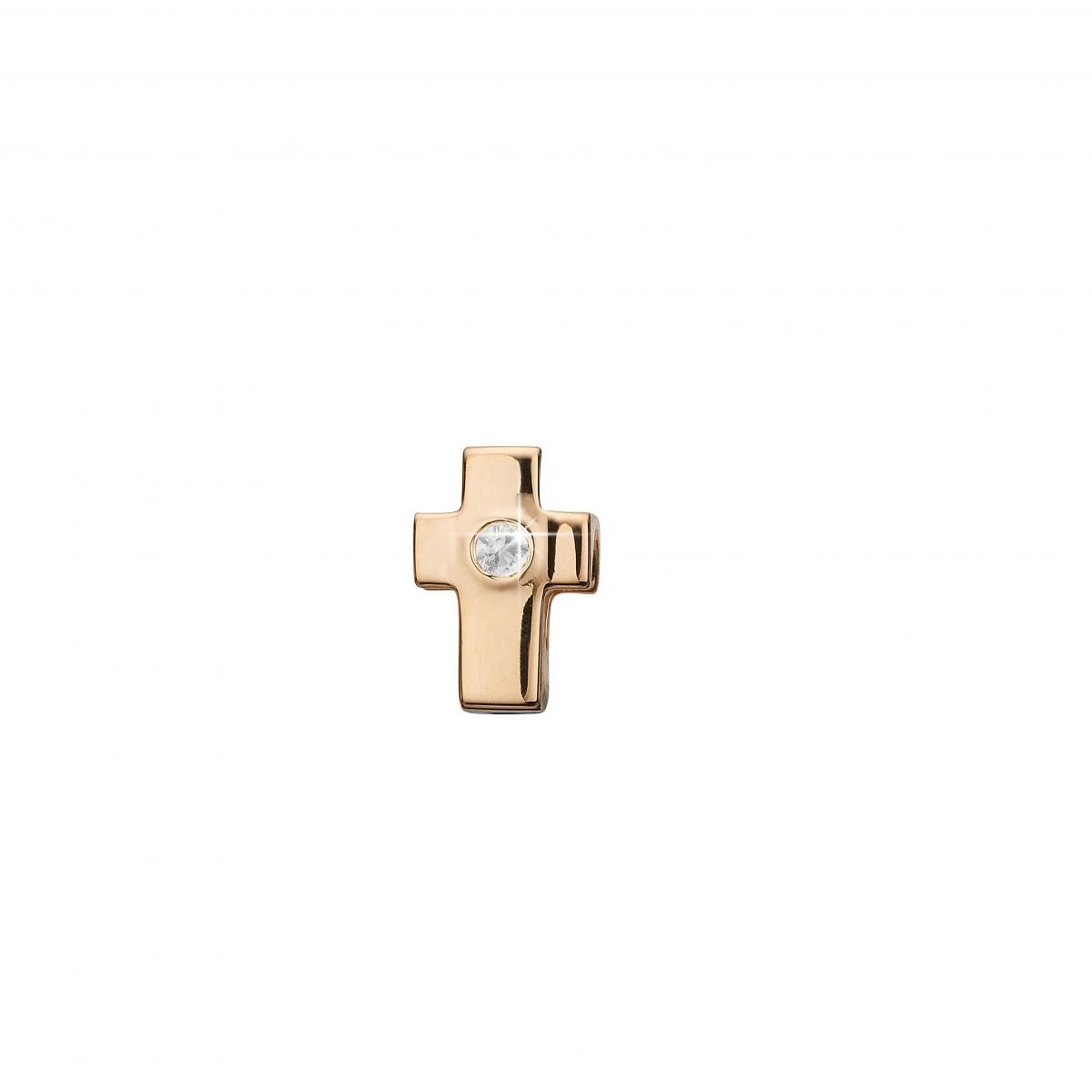 Image of   CHRISTINA, Cross - 623-G35
