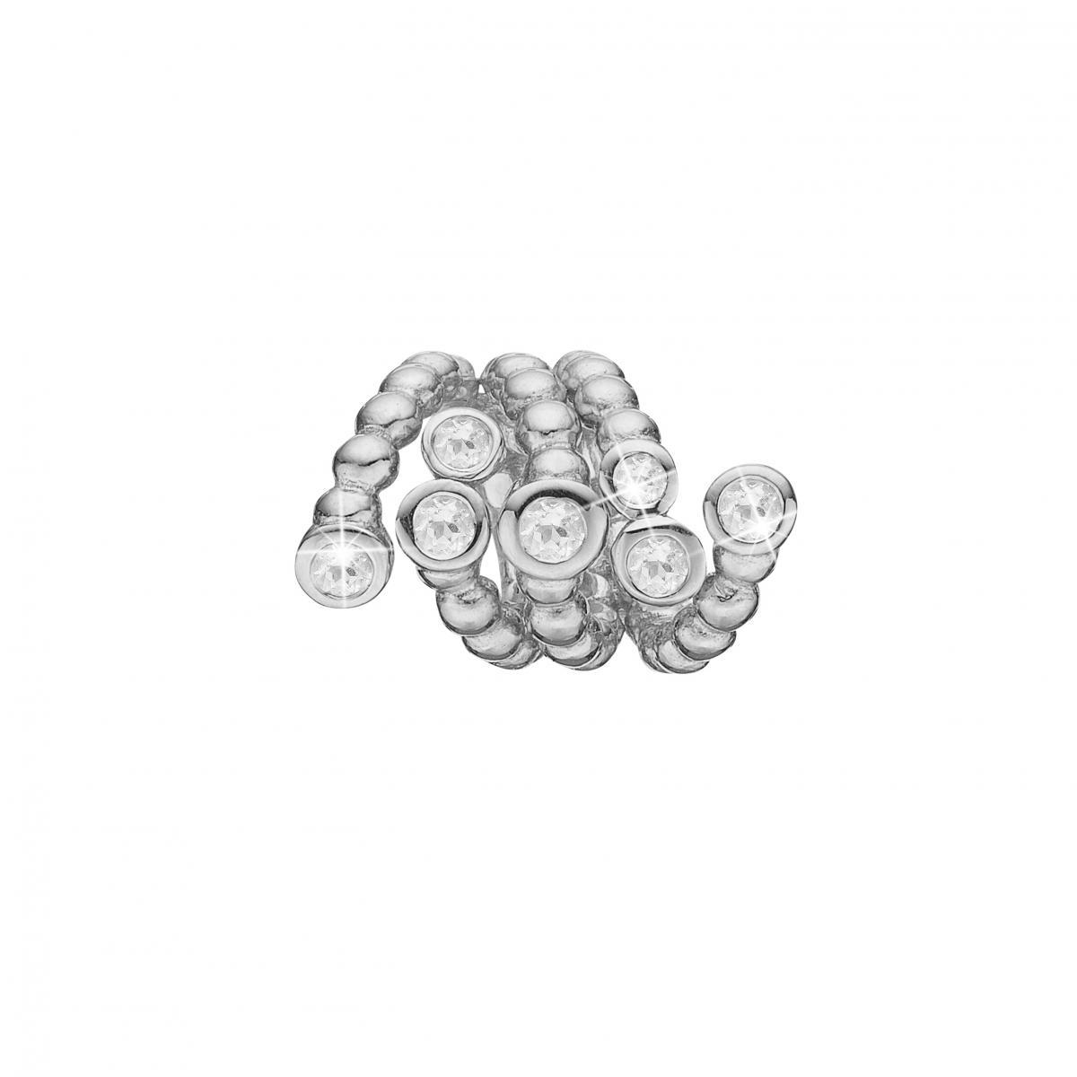Christina galaxies sølv charm - 630-S96