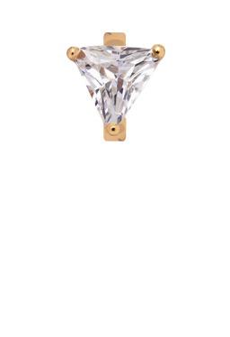 Image of   CHRISTINA Crystal Quartz - 650-G09CRYSTAL
