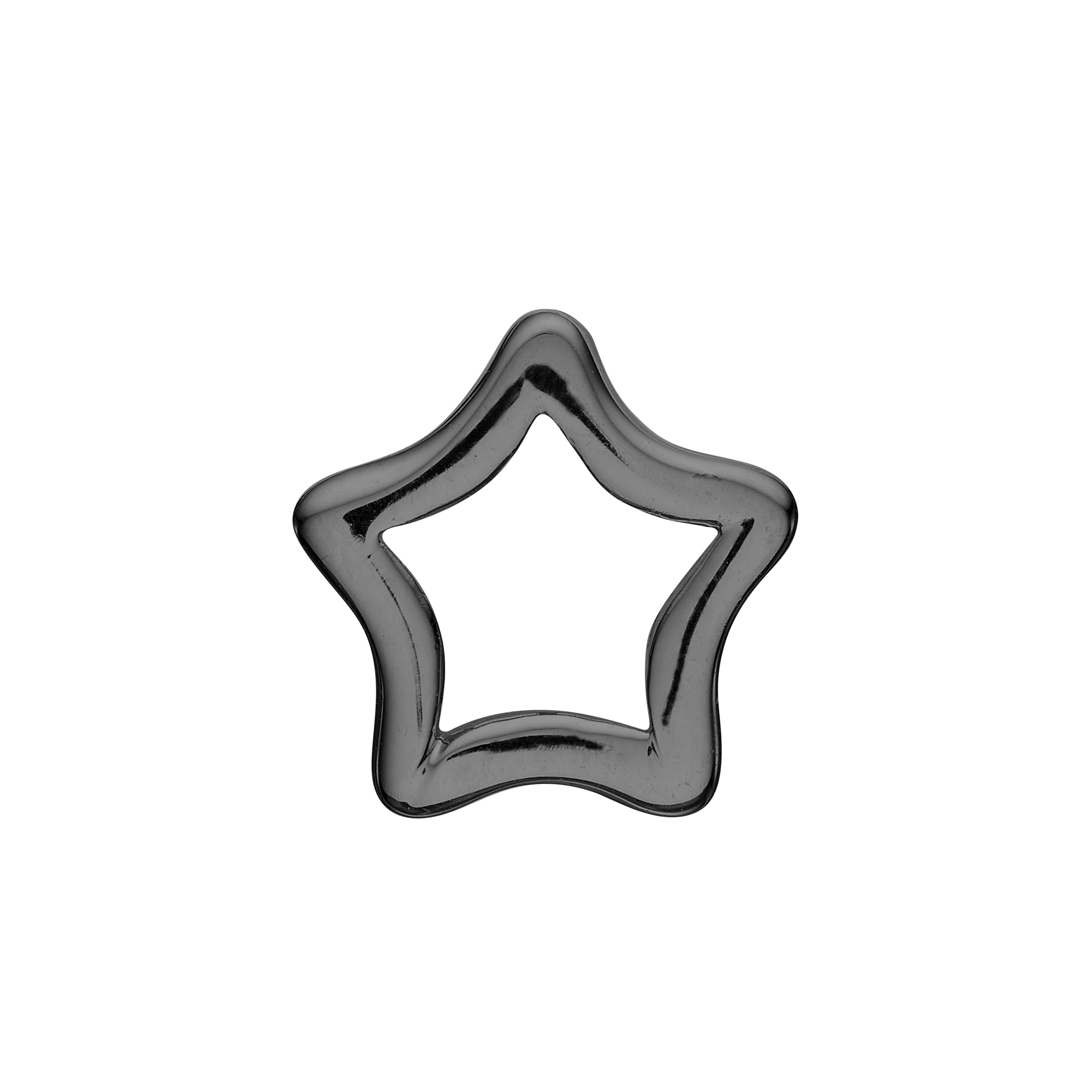 Image of   CHRISTINA Open Stars - 671-B03