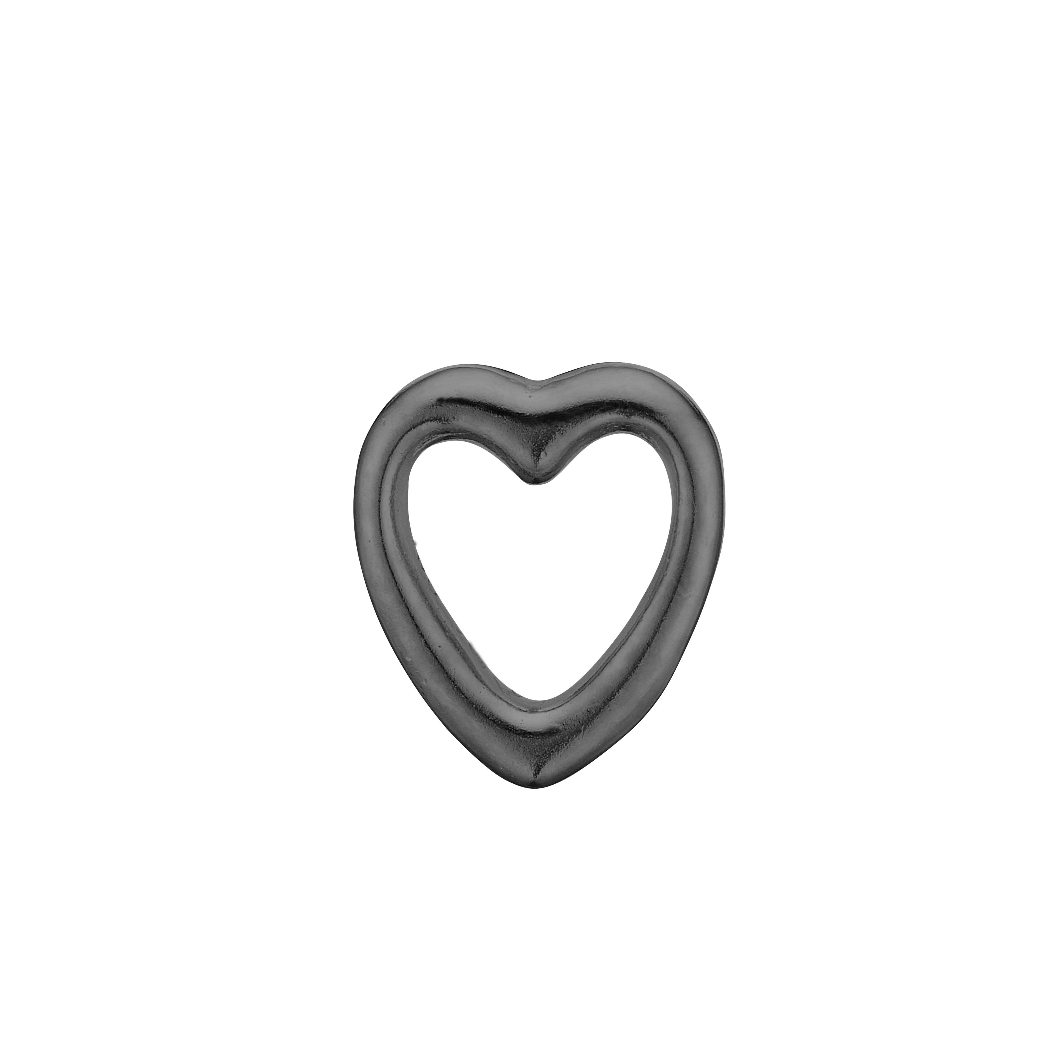 Image of   CHRISTINA Open Hearts - 671-B05