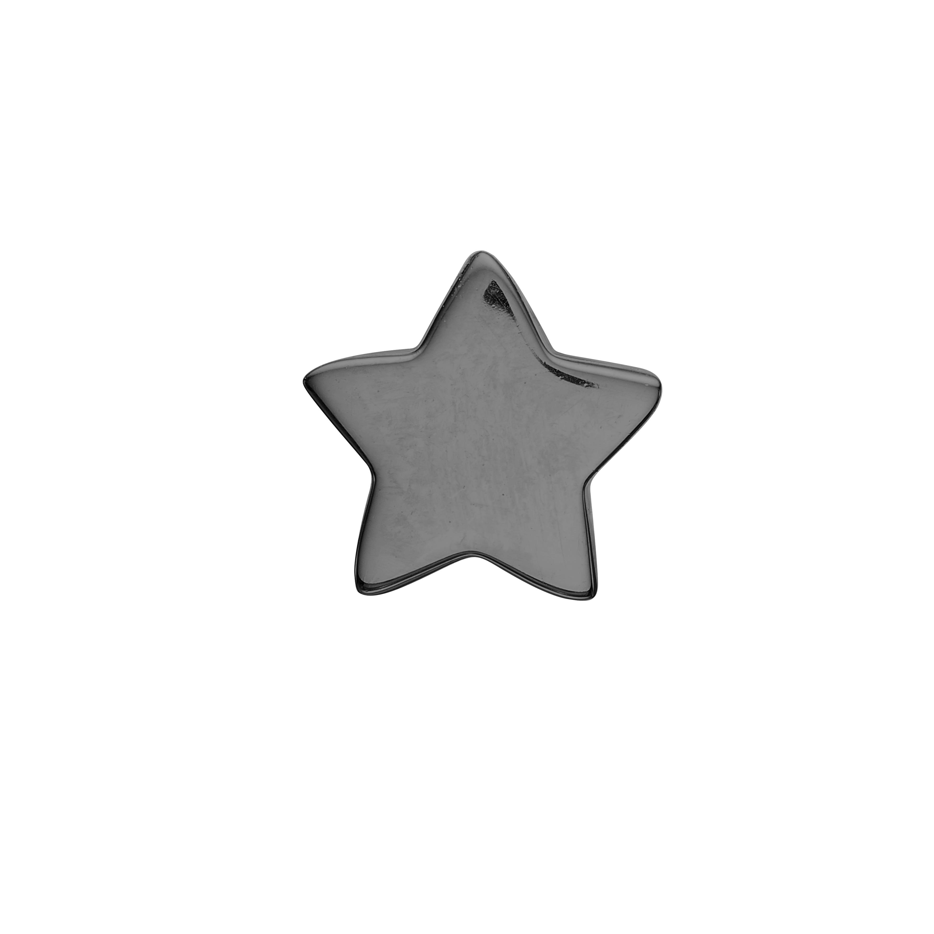 Image of   CHRISTINA Stars - 671-B06