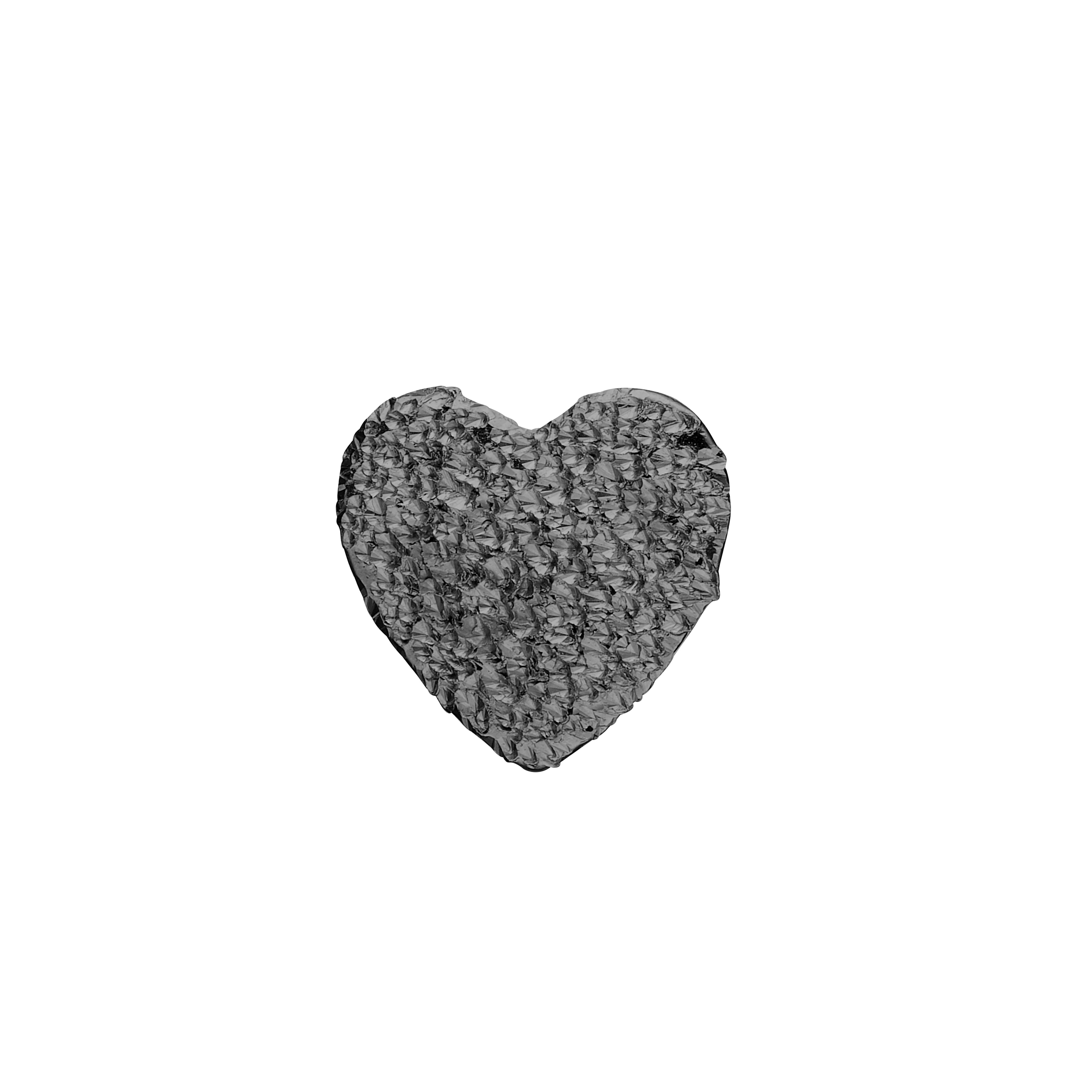 Image of   CHRISTINA Sparkling Hearts - 671-B08