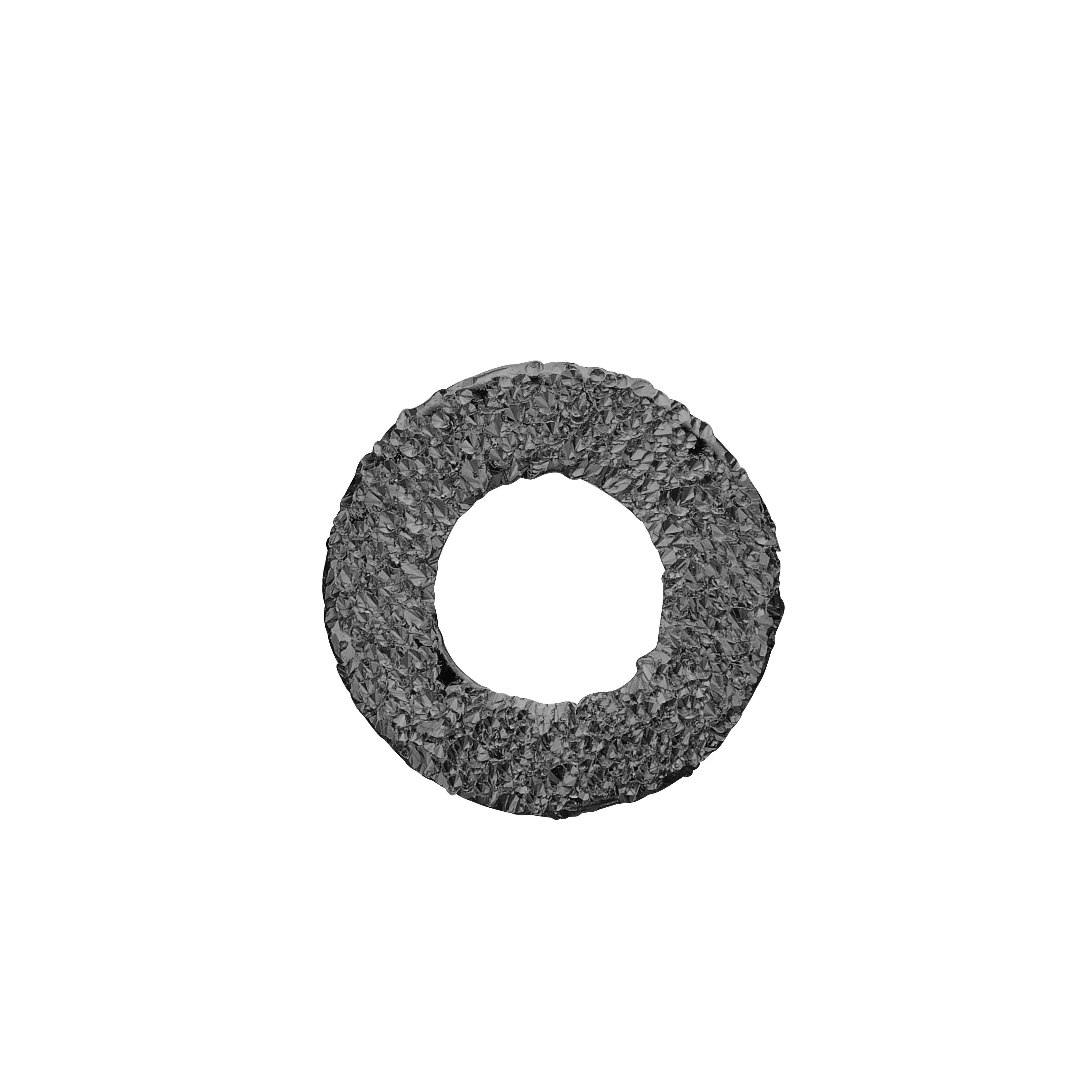 Image of   CHRISTINA Sparkling Circles - 671-B10