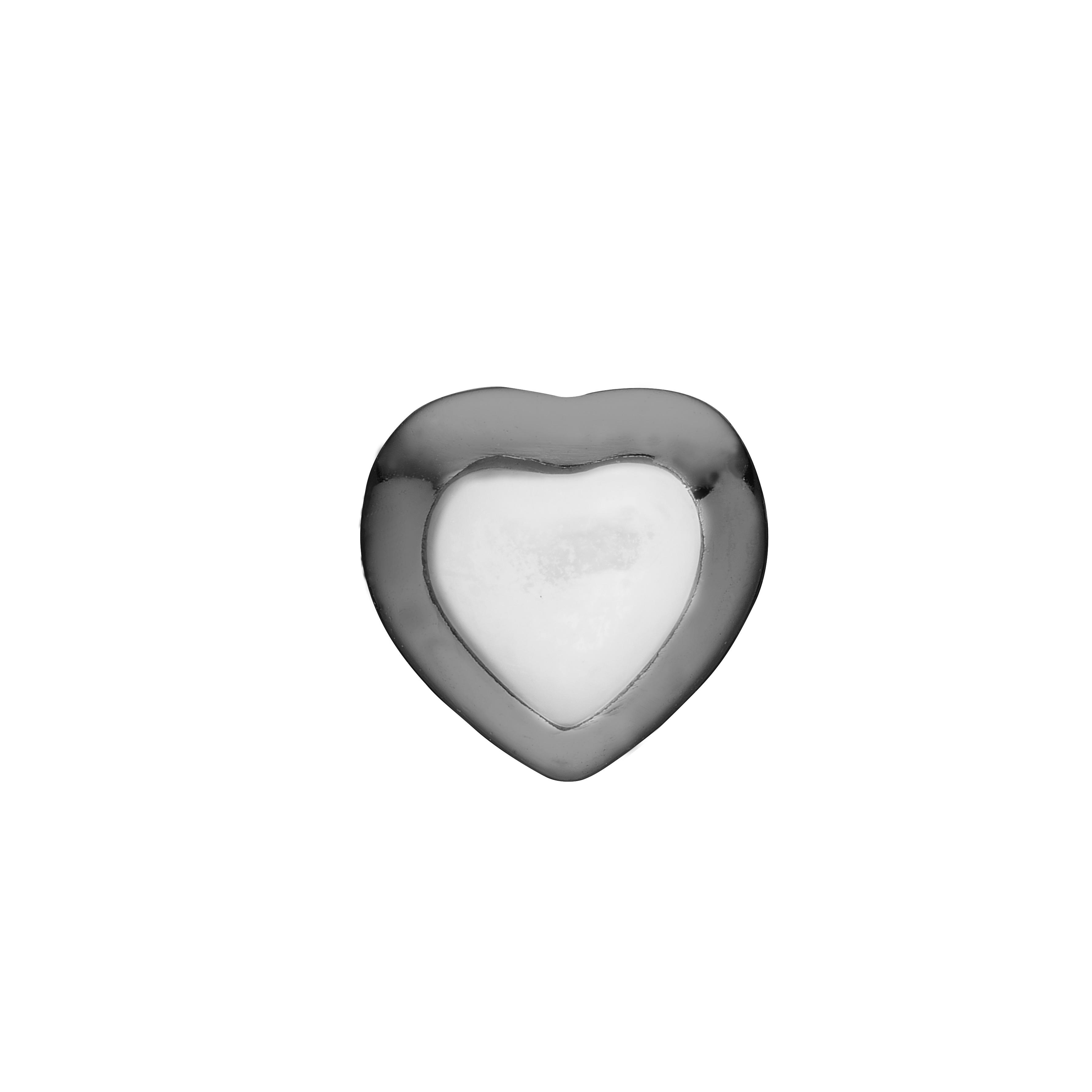 Image of   CHRISTINA MOP Hearts - 671-B15