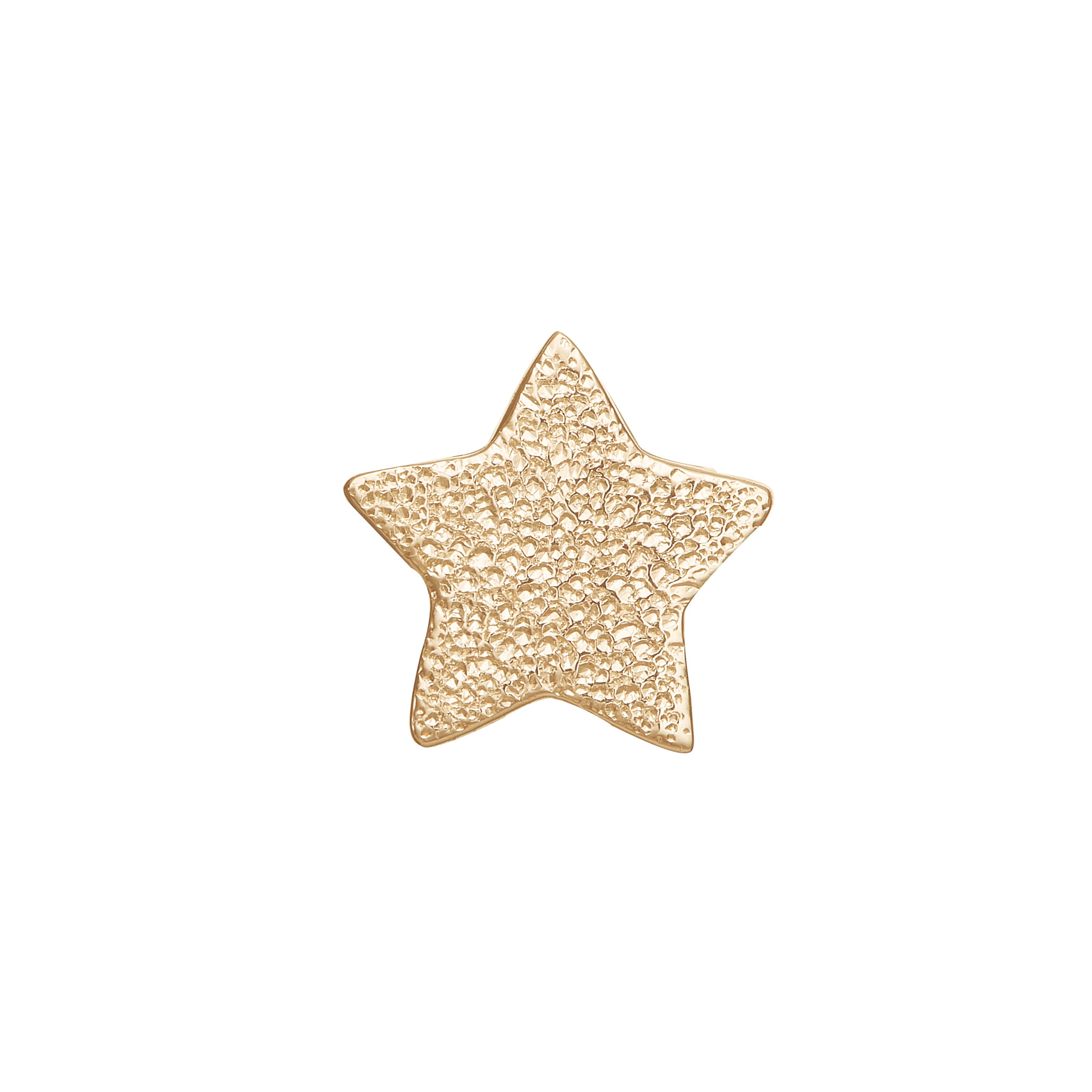Image of   Christina Sparkling Stars - 671-G04