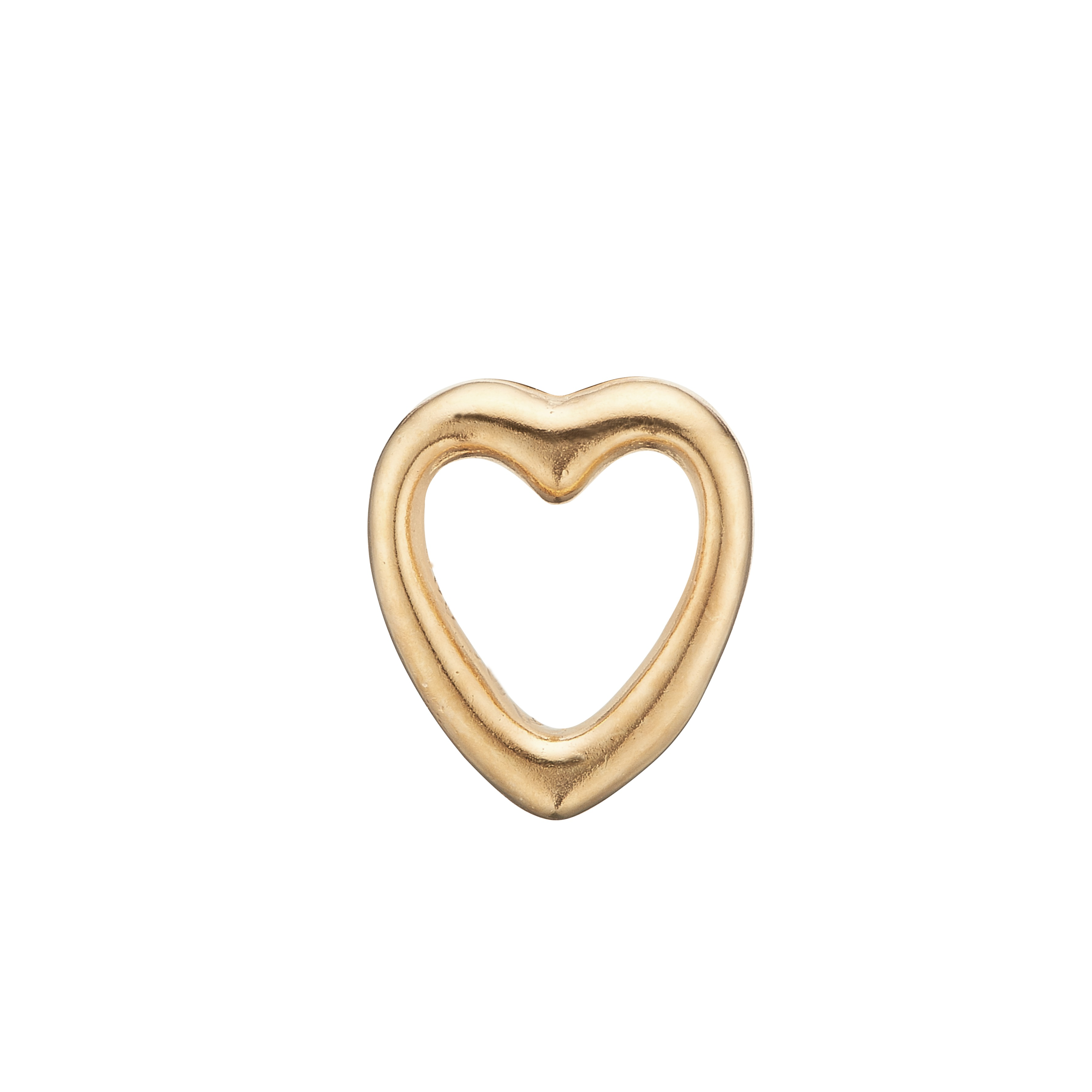 Image of   CHRISTINA Open Hearts - 671-G05