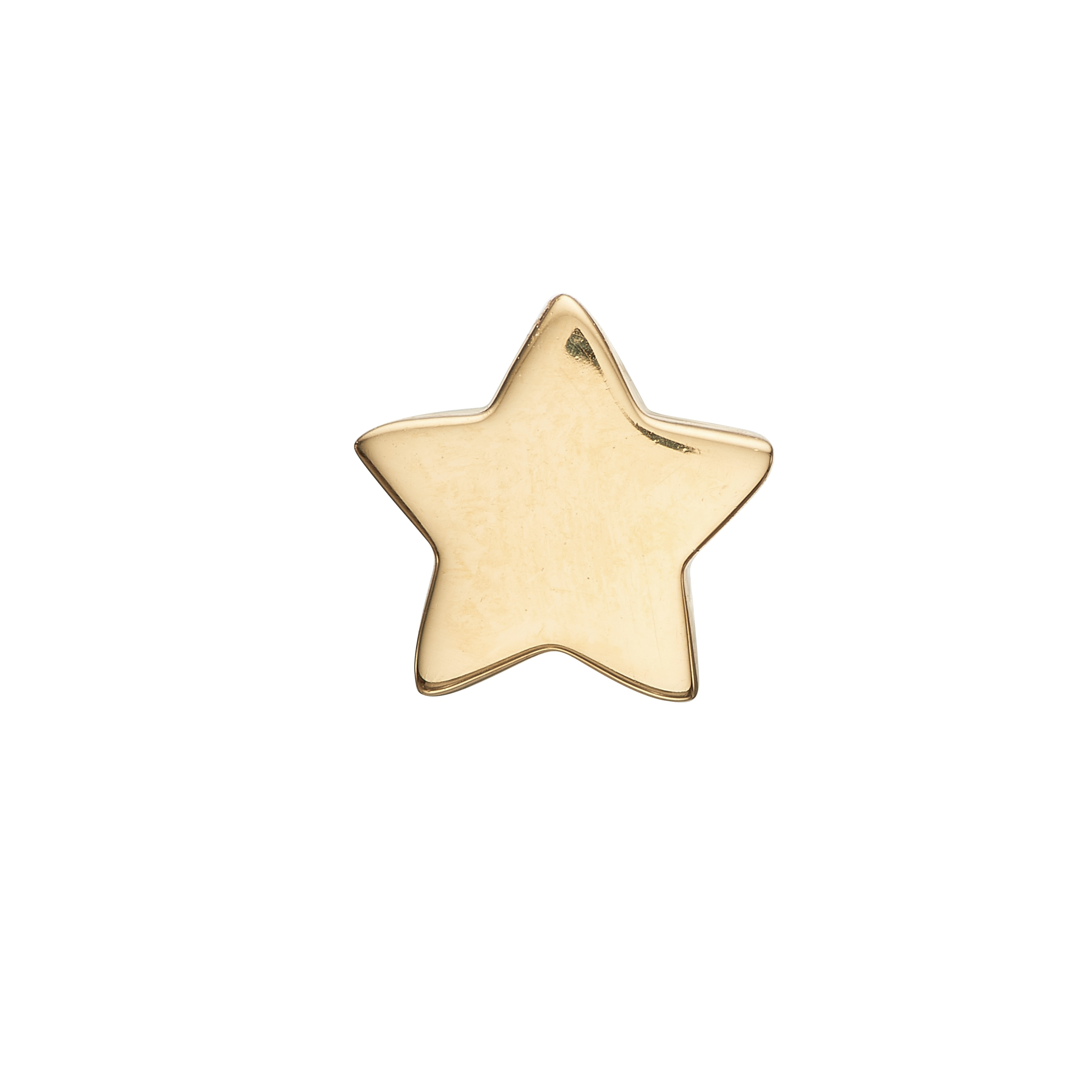 Image of   CHRISTINA Stars - 671-G06