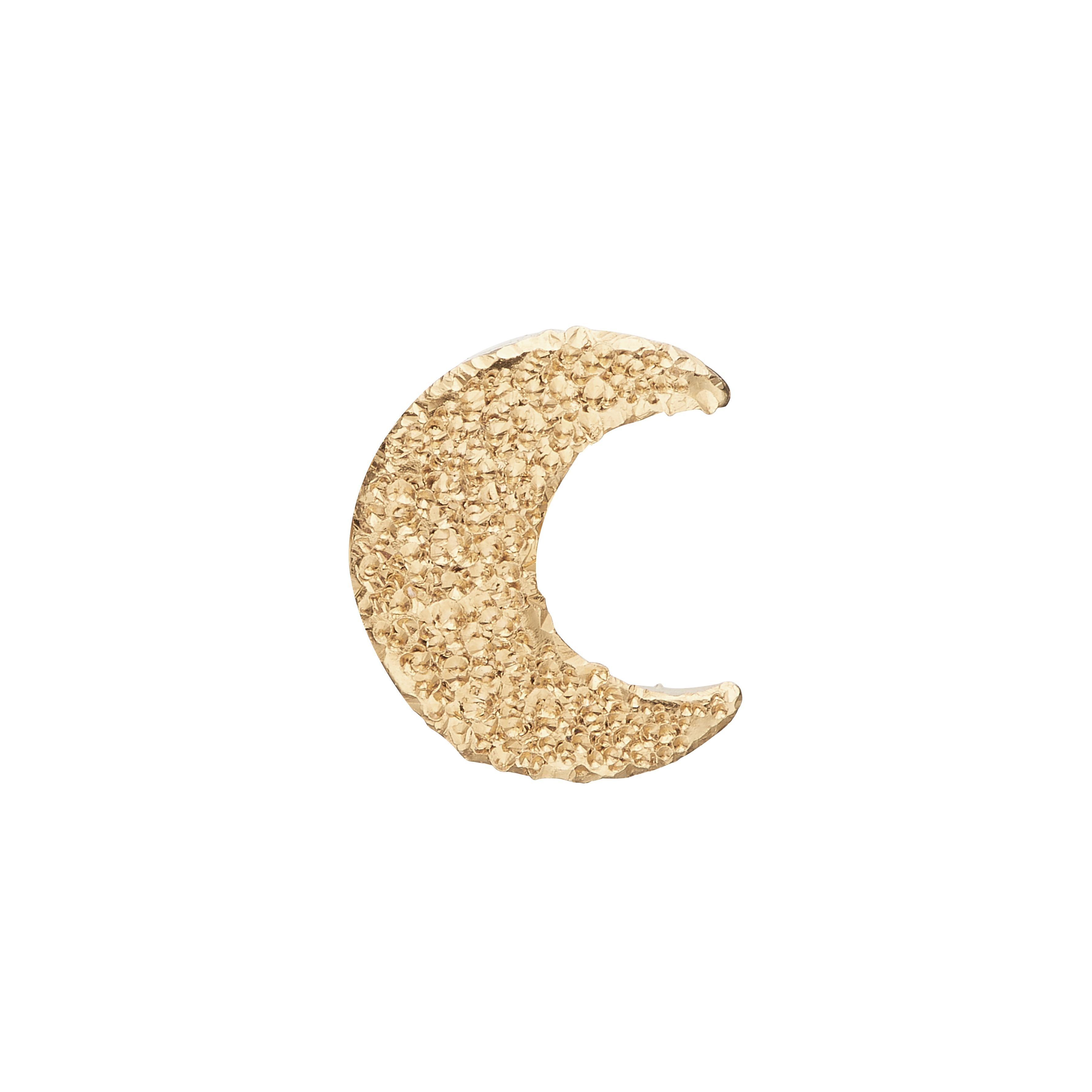 Image of   CHRISTINA Sparkling Moon - 671-G07
