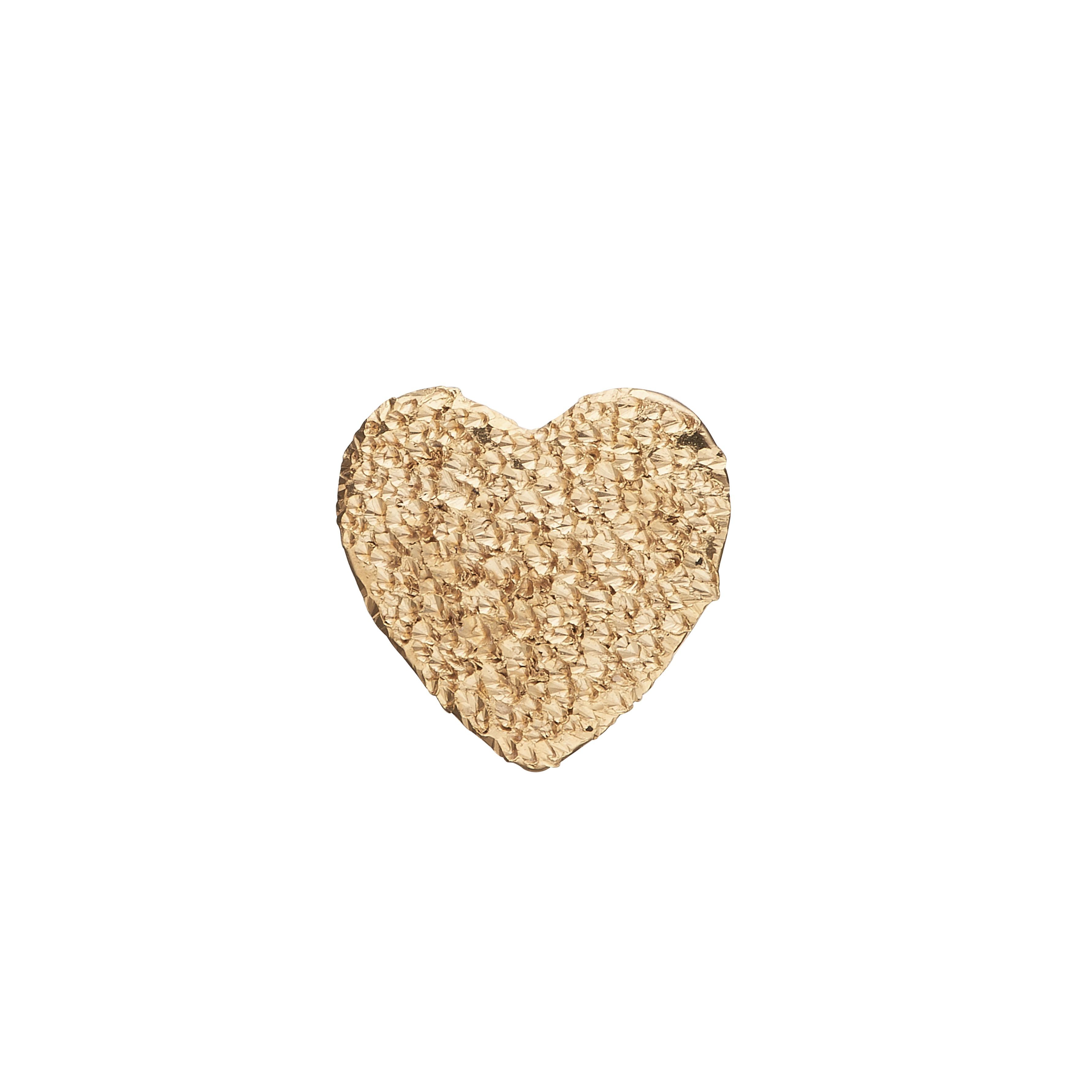 Image of   CHRISTINA Sparkling Hearts - 671-G08