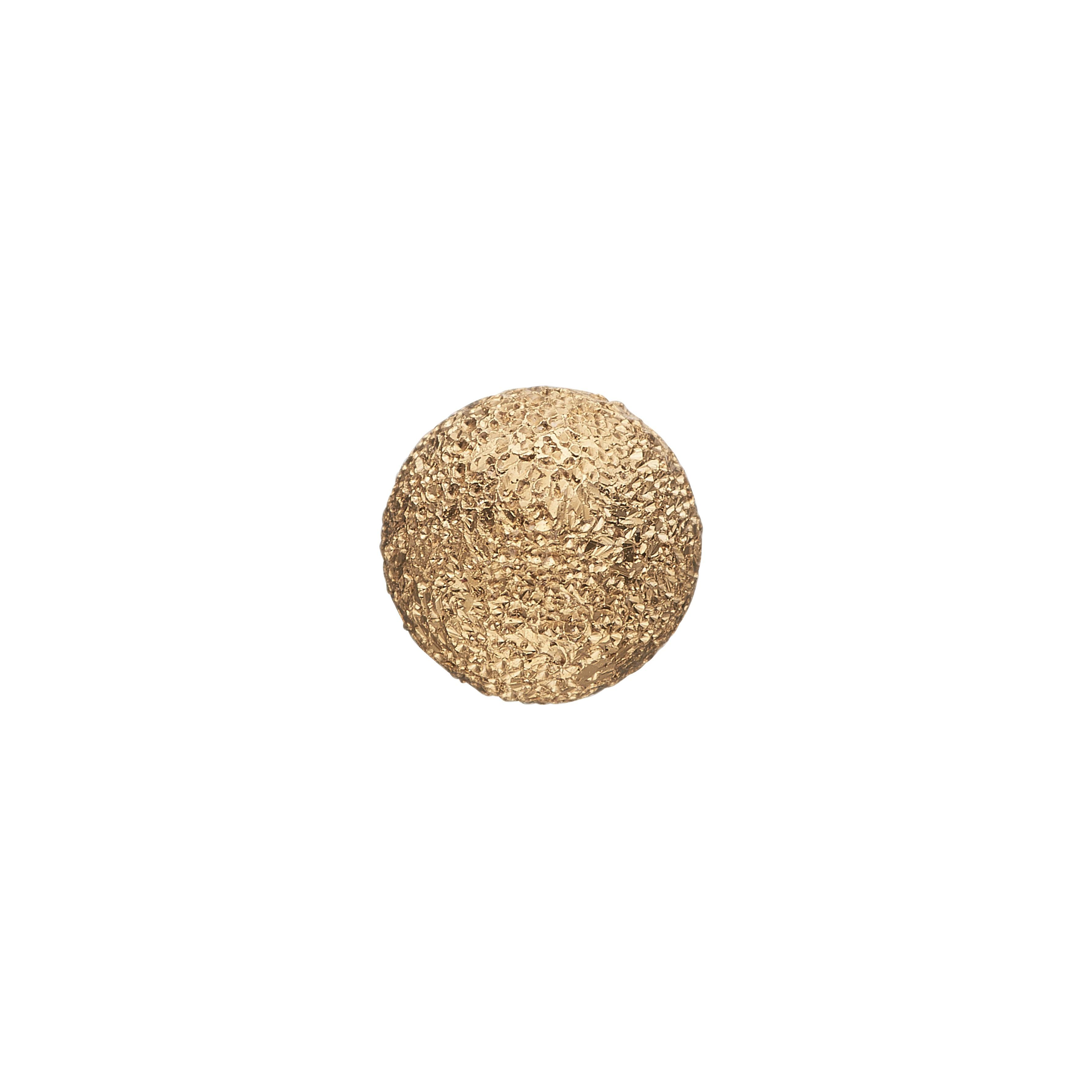 Image of   CHRISTINA Sparkling Dots - 671-G12