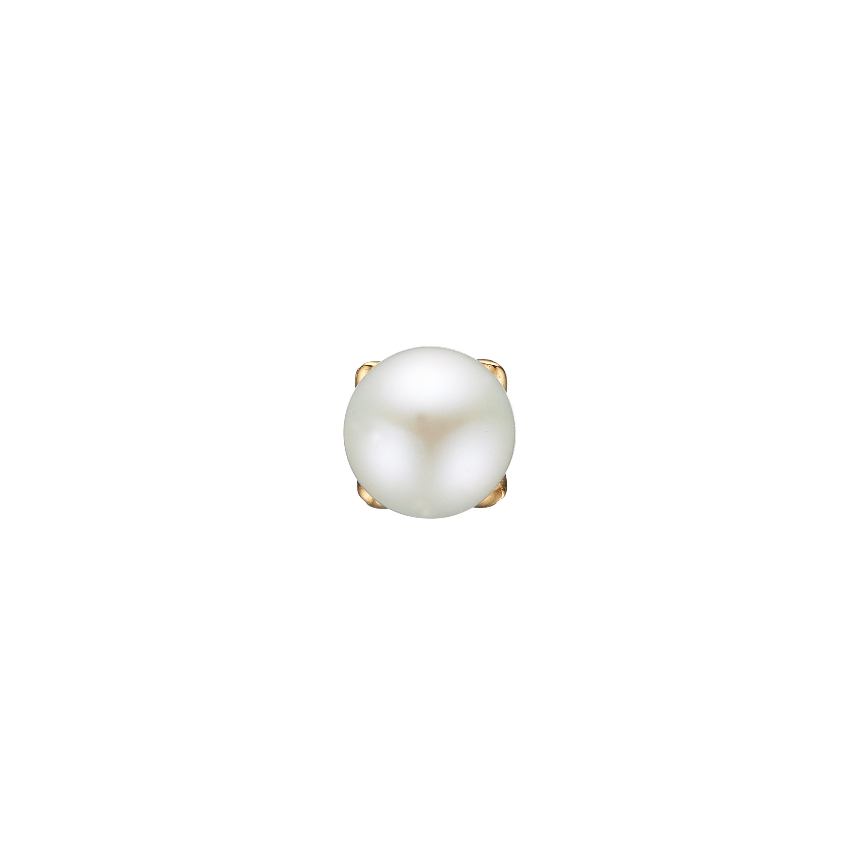 Image of   CHRISTINA Pearls - 671-G21