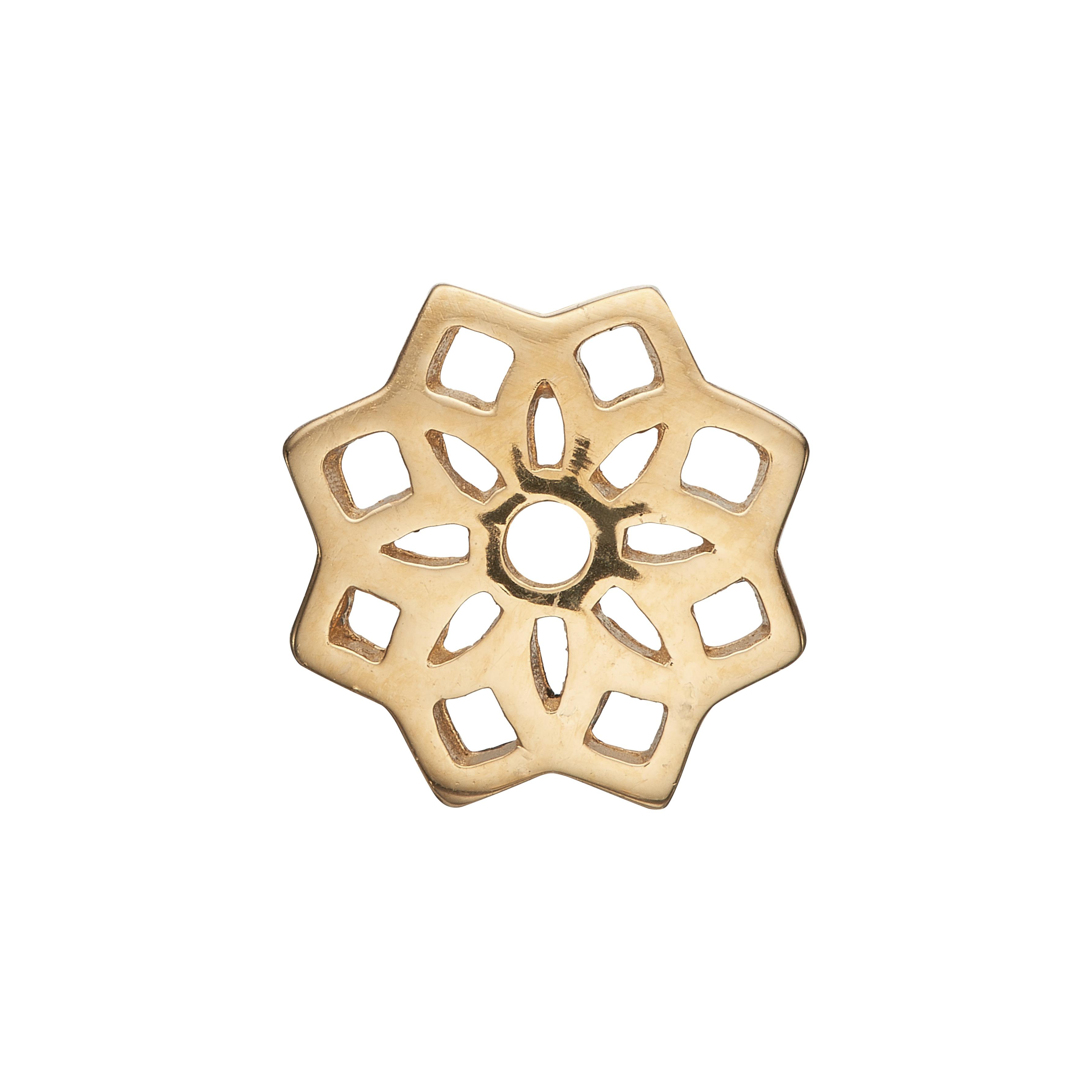 Image of   CHRISTINA Flowers - 671-G24