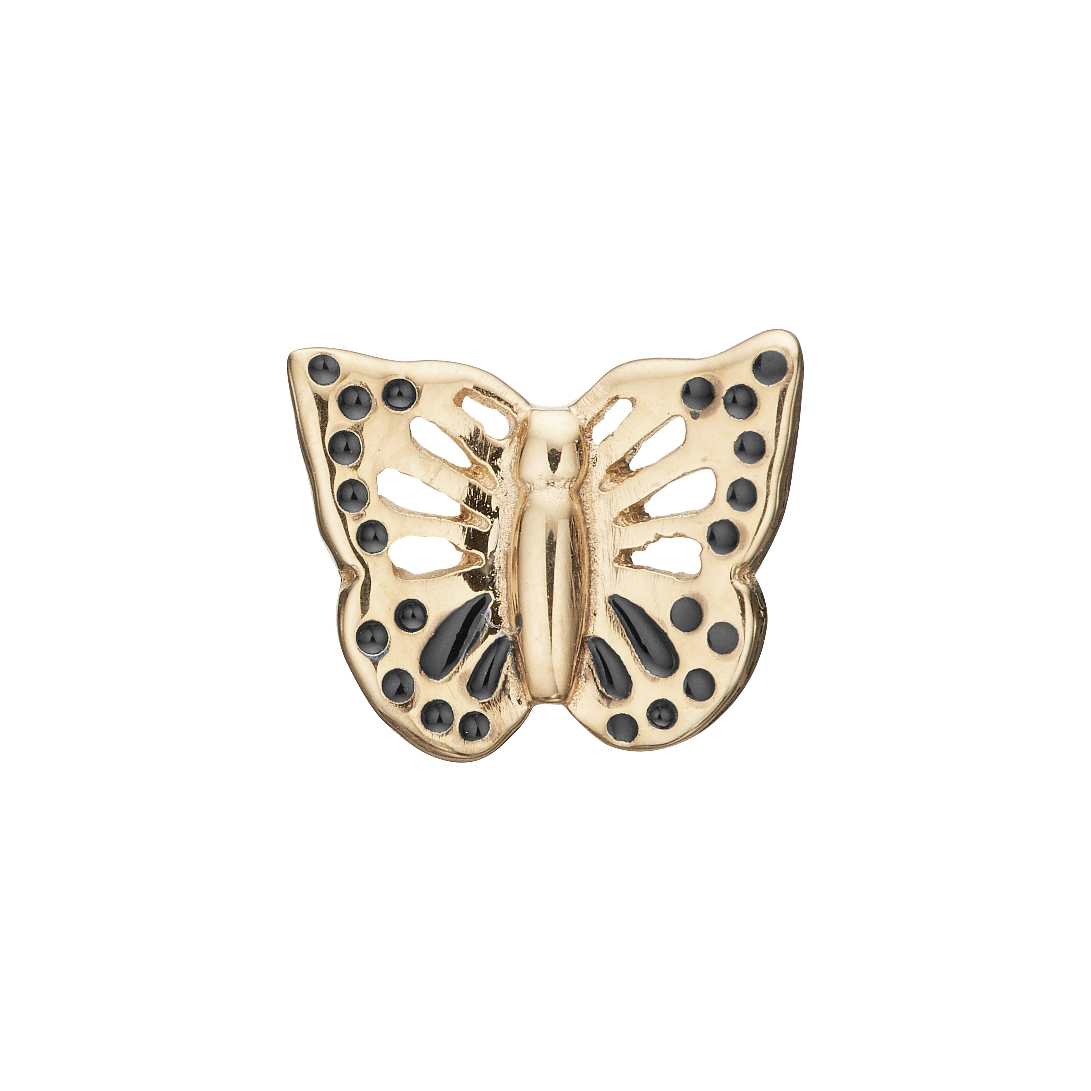 Image of   CHRISTINA Butterflies - 671-G26