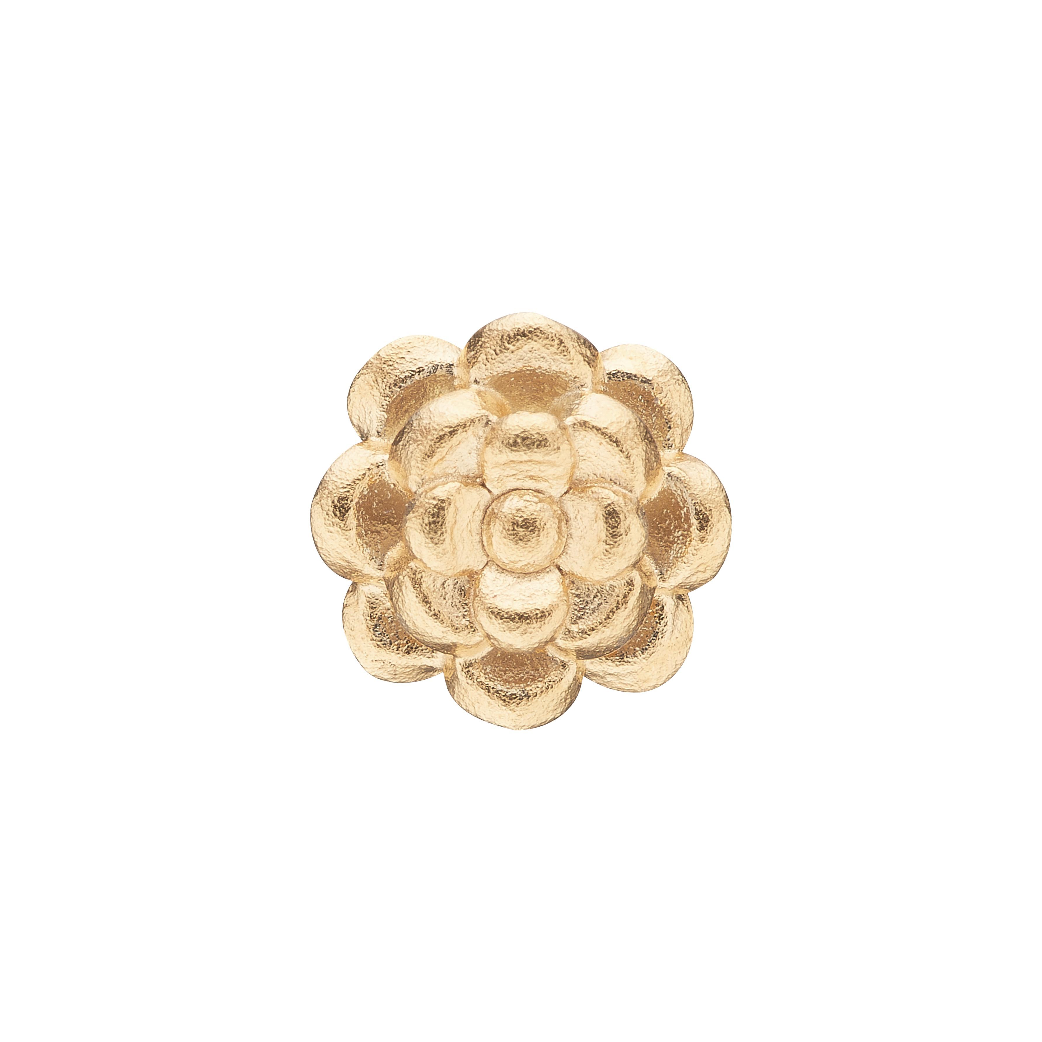 Image of   CHRISTINA Roses - 671-G30