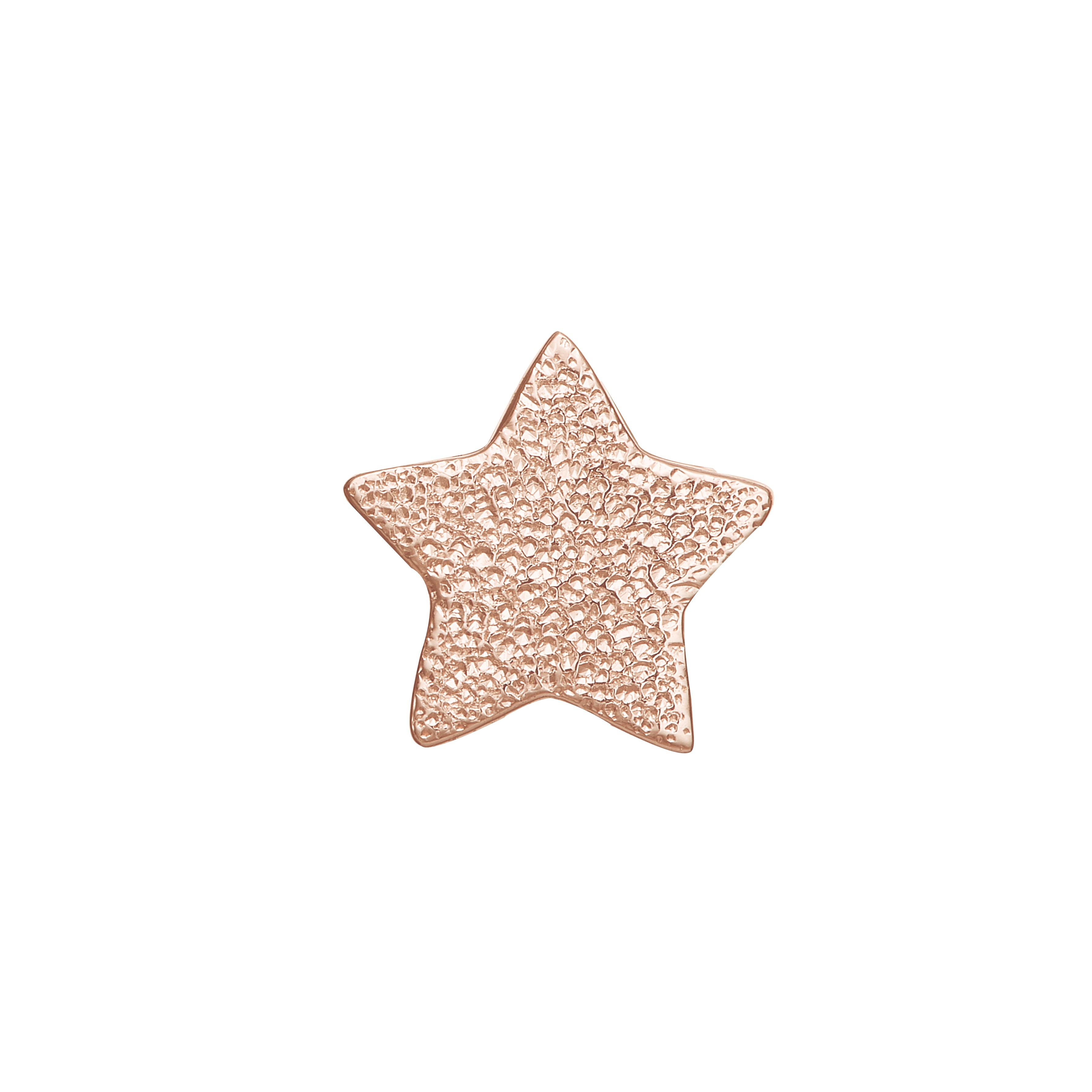 Image of   CHRISTINA Sparkling Stars - 671-R04