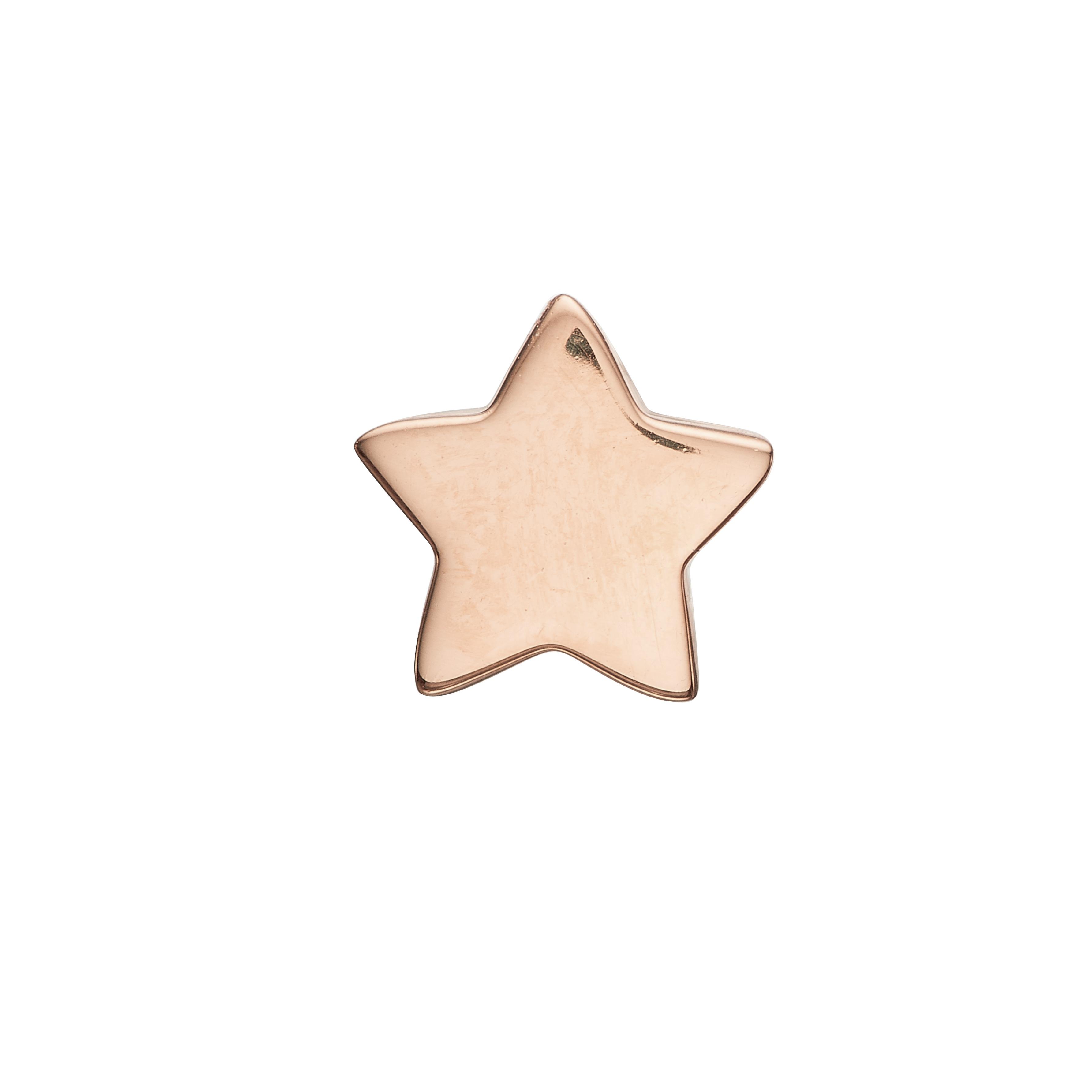 Image of   CHRISTINA Stars - 671-R06