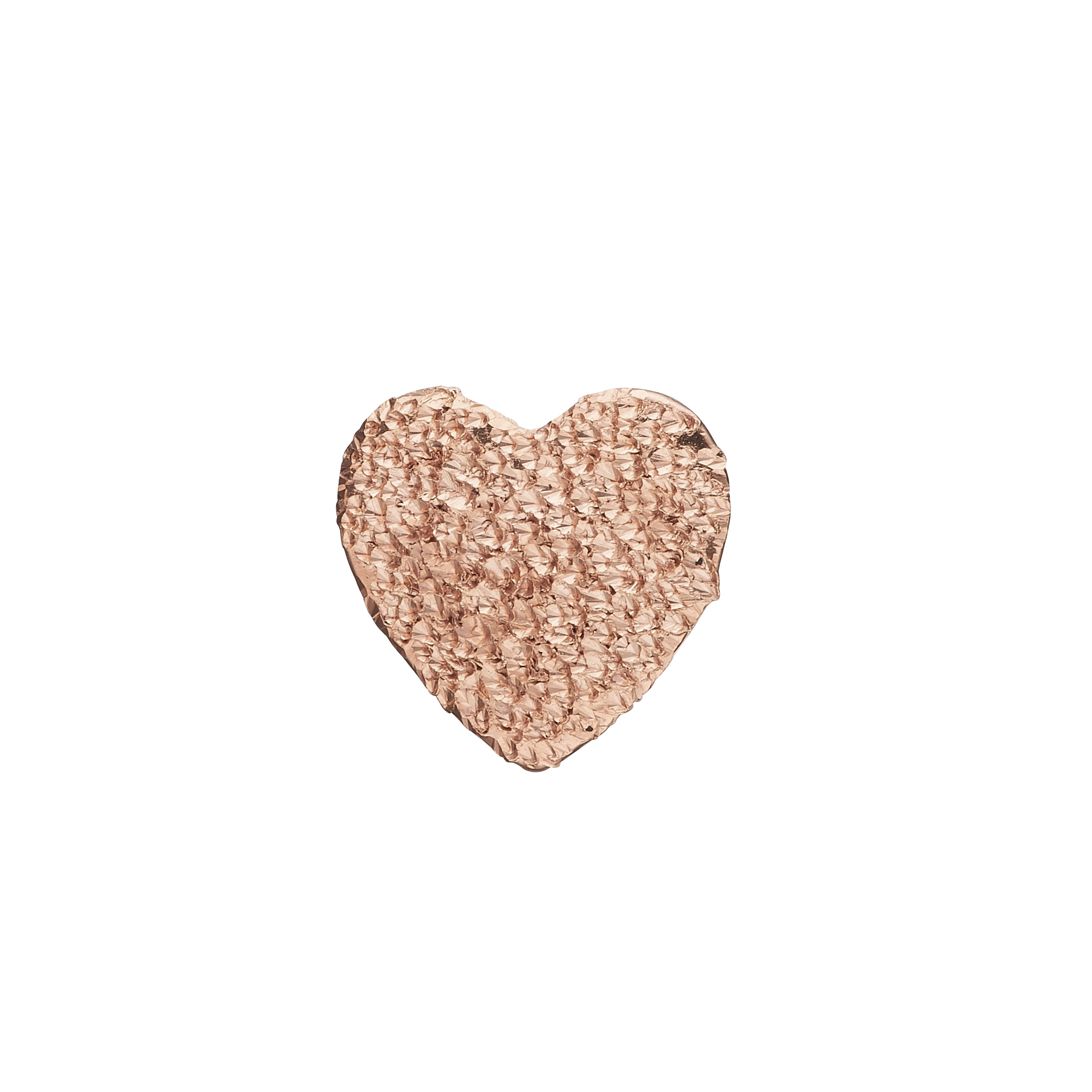 Image of   CHRISTINA Sparkling Hearts - 671-R08