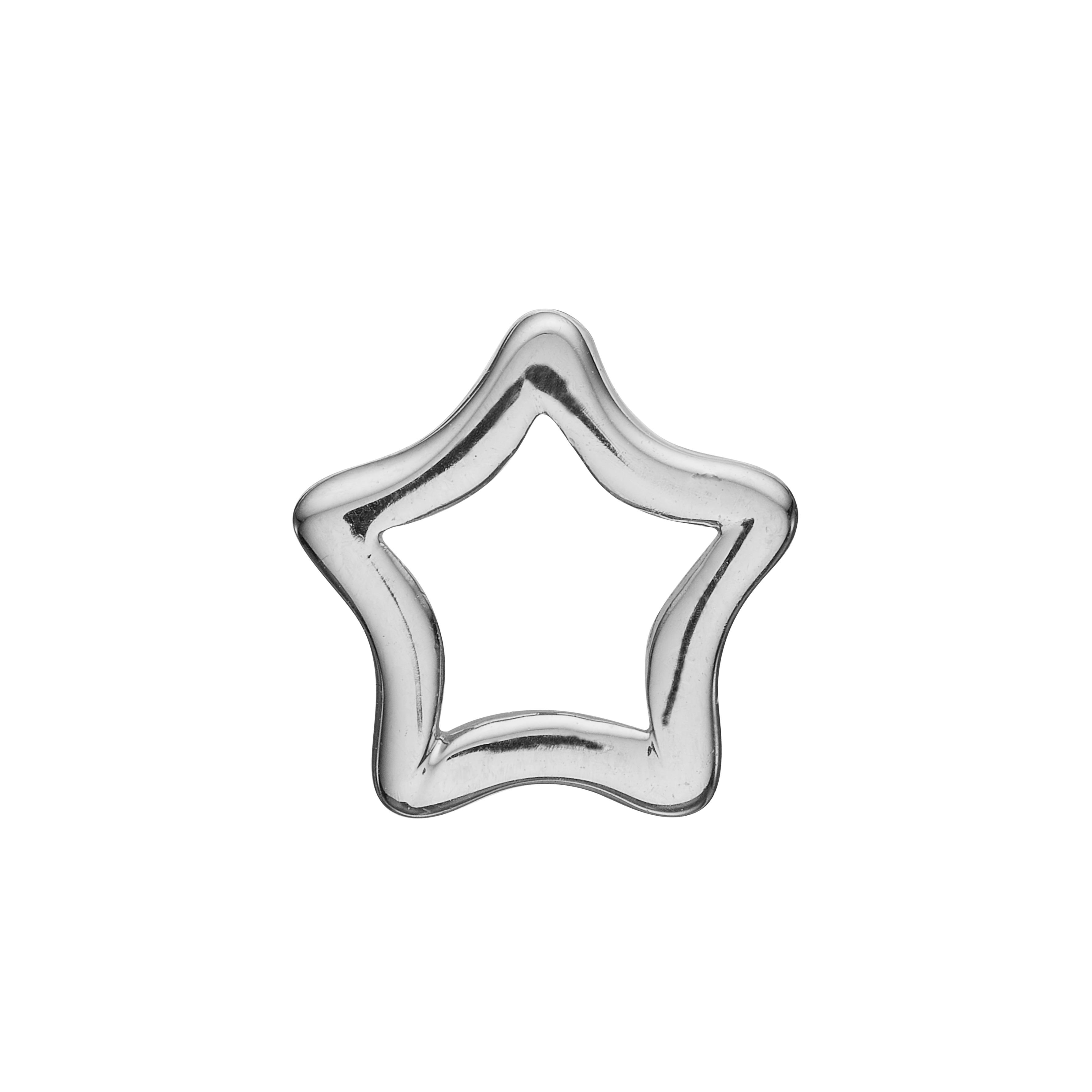 Image of   CHRISTINA Open Stars - 671-S03