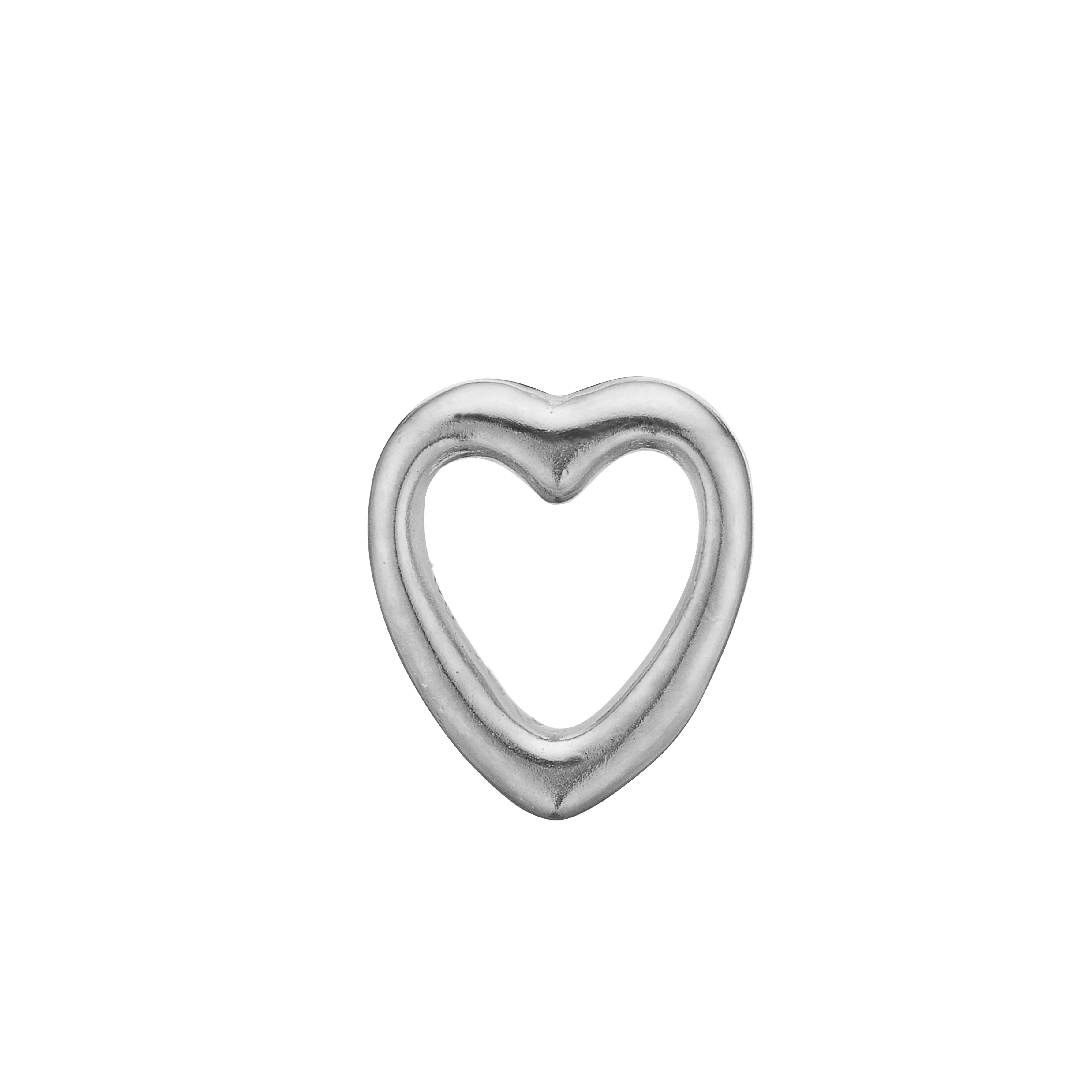 Image of   CHRISTINA Open Hearts - 671-S05