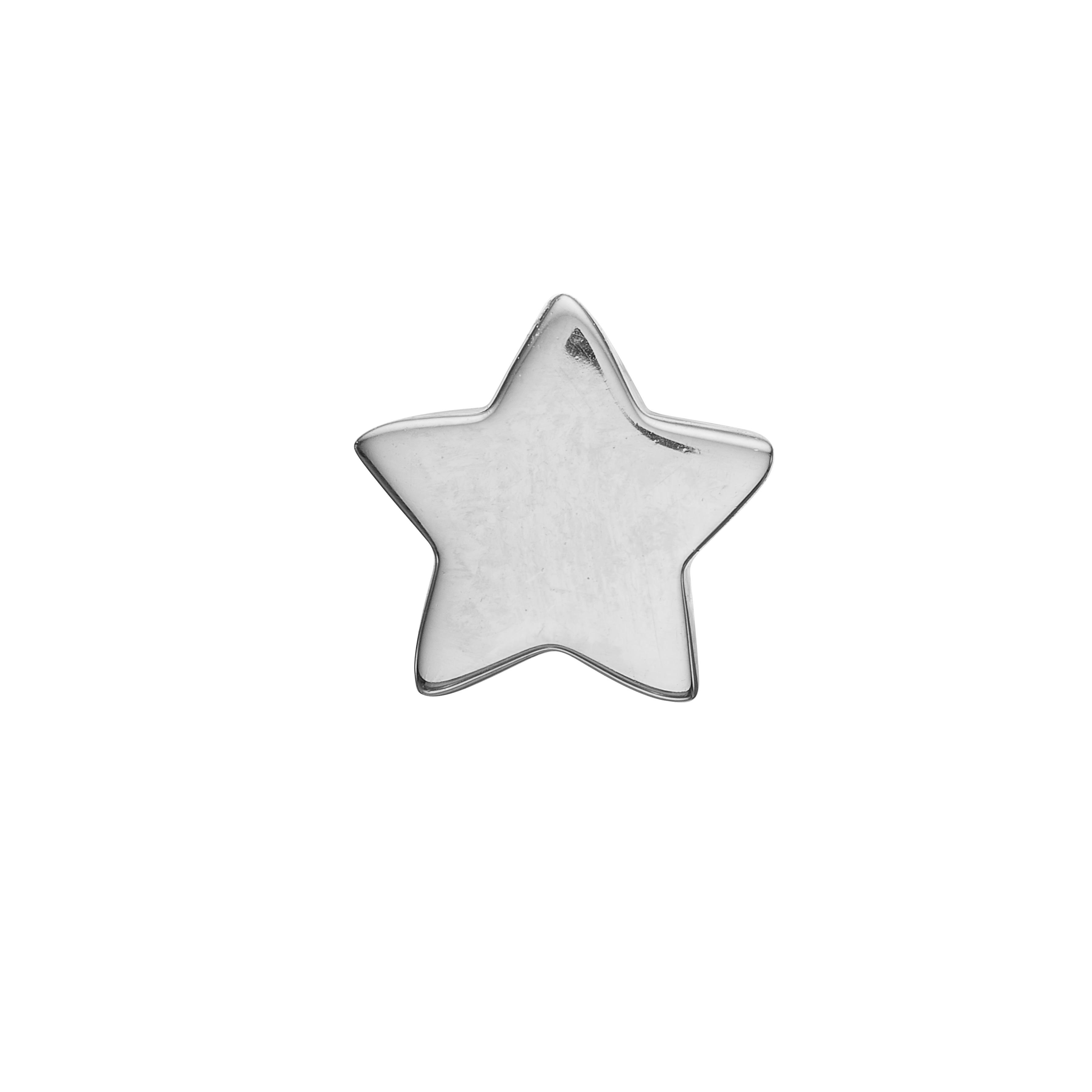 Image of   CHRISTINA Stars - 671-S06