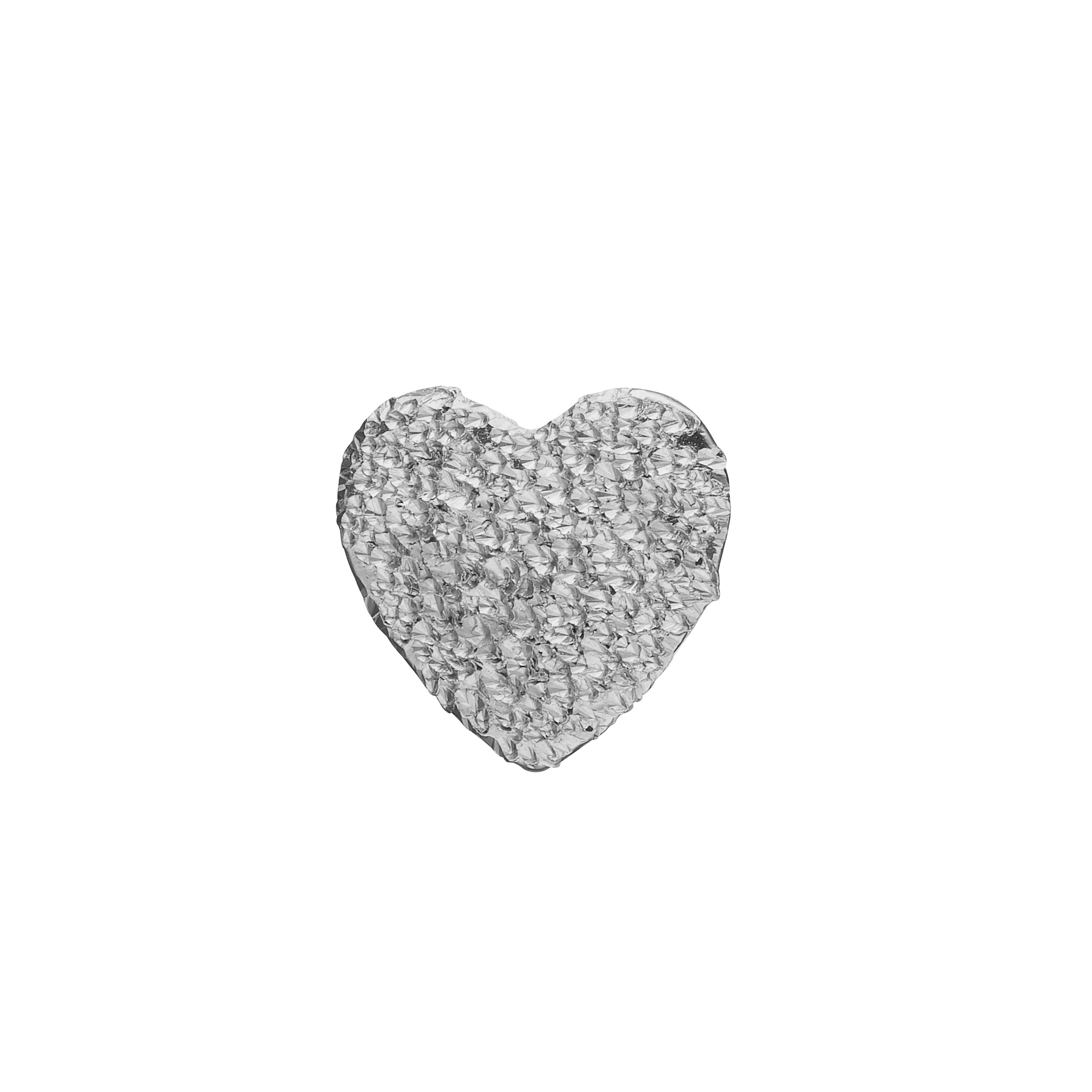 Billede af CHRISTINA Sparkling Hearts - 671-S08