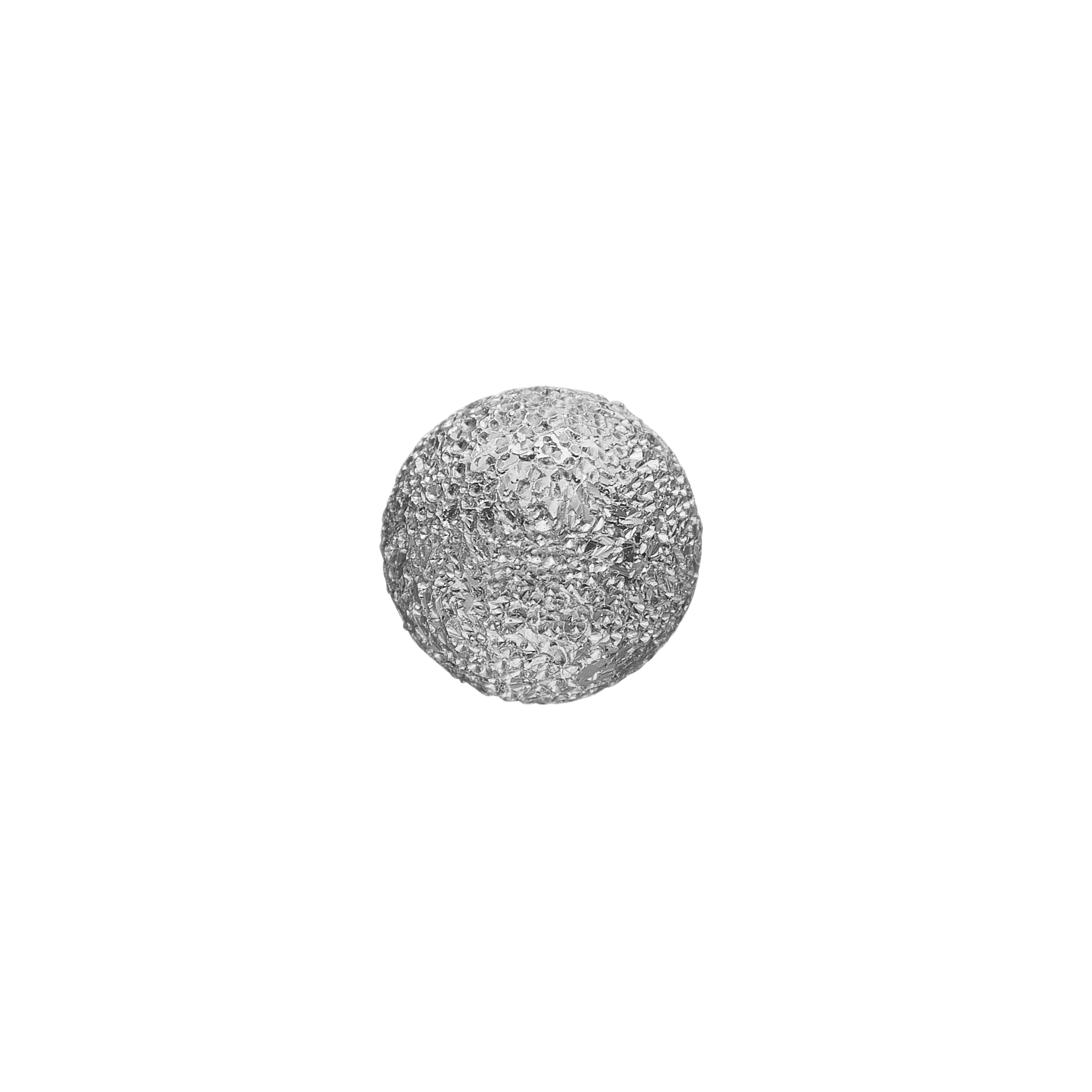 Image of   CHRISTINA Sparkling Dots - 671-S12