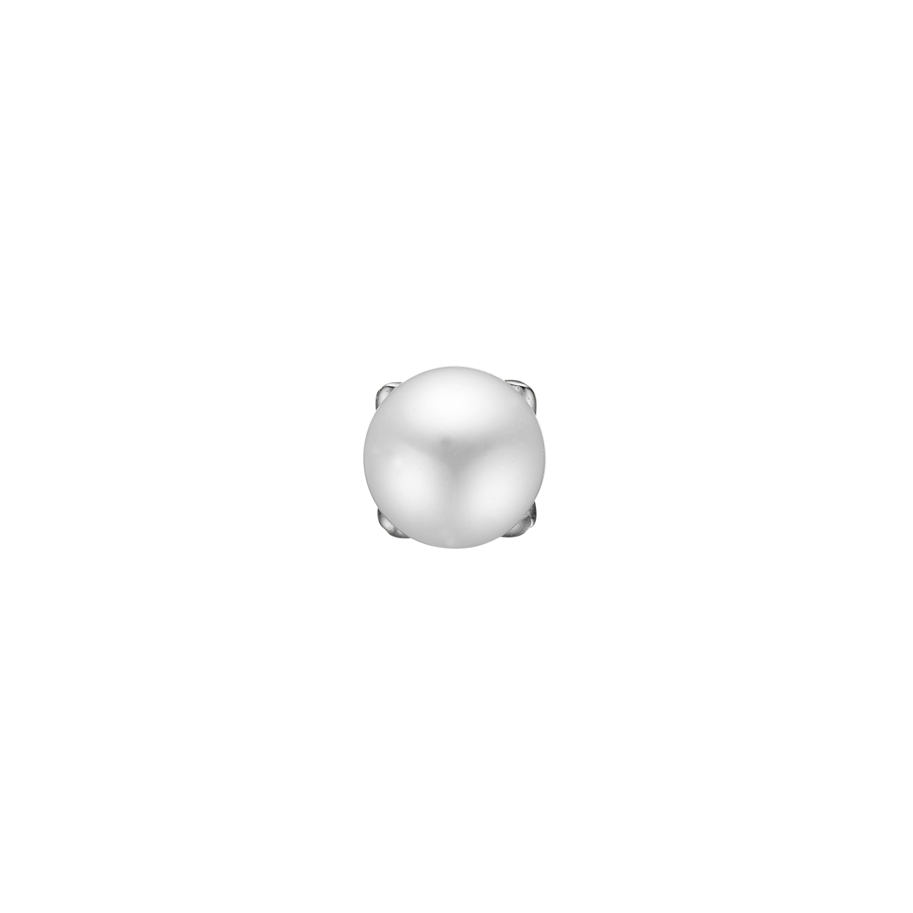 Image of   CHRISTINA Pearls - 671-S21