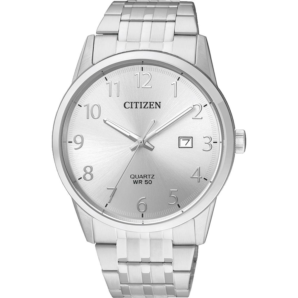 Image of   Citizen herreur 39 mm - BI5000-52B