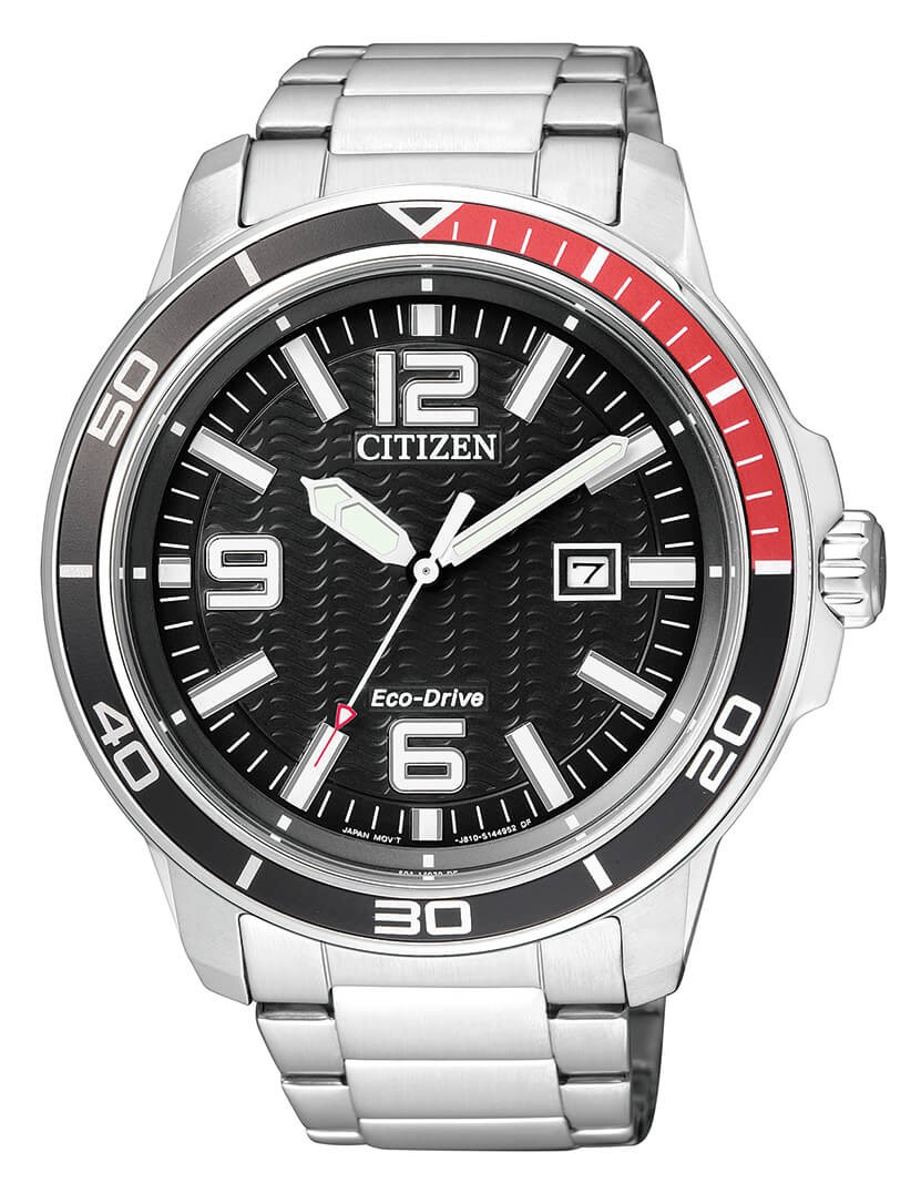 Image of   Citizen Platform - AW1520-51E