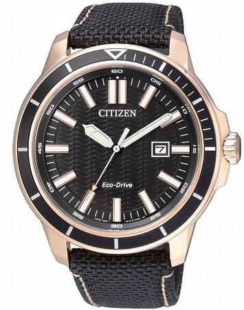 Image of   Citizen Platform - AW1523-01E