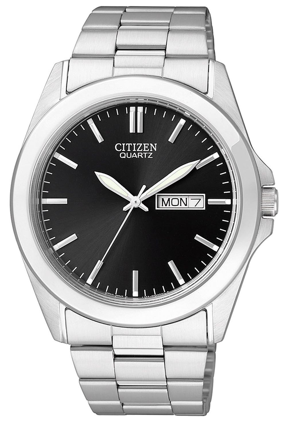 Image of   Citizen AQ Collection - BF0580-57E