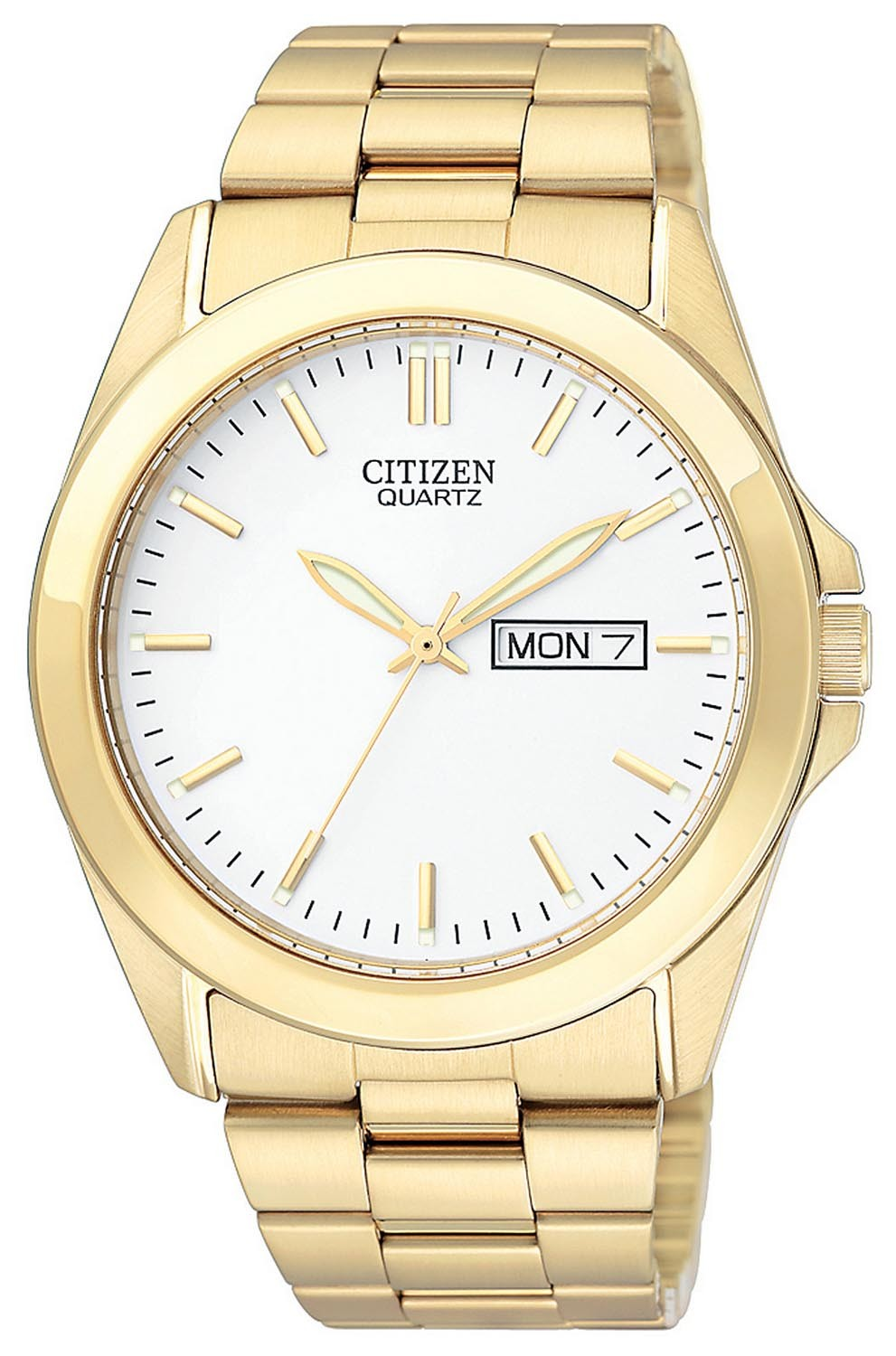 Image of   Citizen AQ Collection - BF0582-51A
